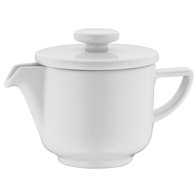 WMF MICHALSKY Milchkännchen mit Deckel- Freisteller.jpg