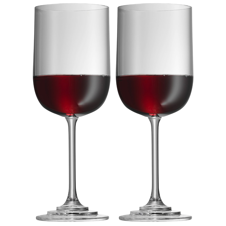 WMF MICHALSKY Rotweinglas Set - Freisteller (2).jpg