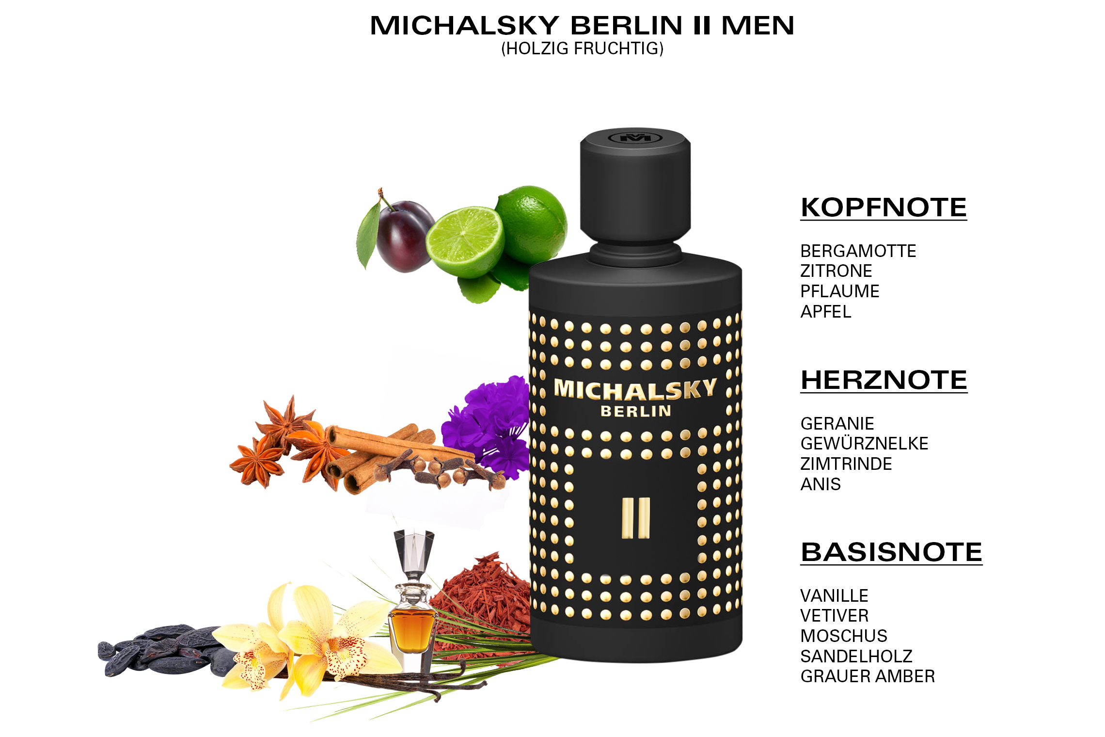 MICHALSKY_BERLIN_II_Duftpyramide_for_Men_3-2.jpg
