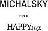 180404_MM_Happy-Size-Logo_small.jpg