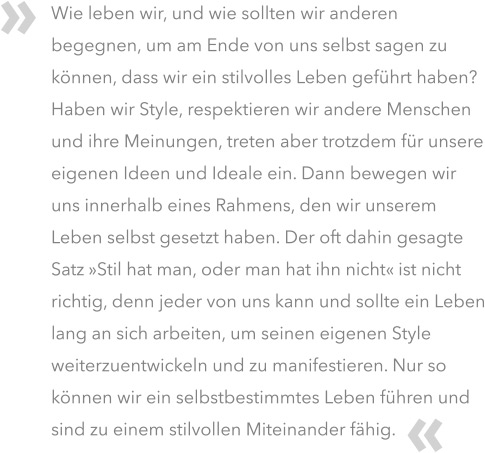 MM-Buch-Text.jpg