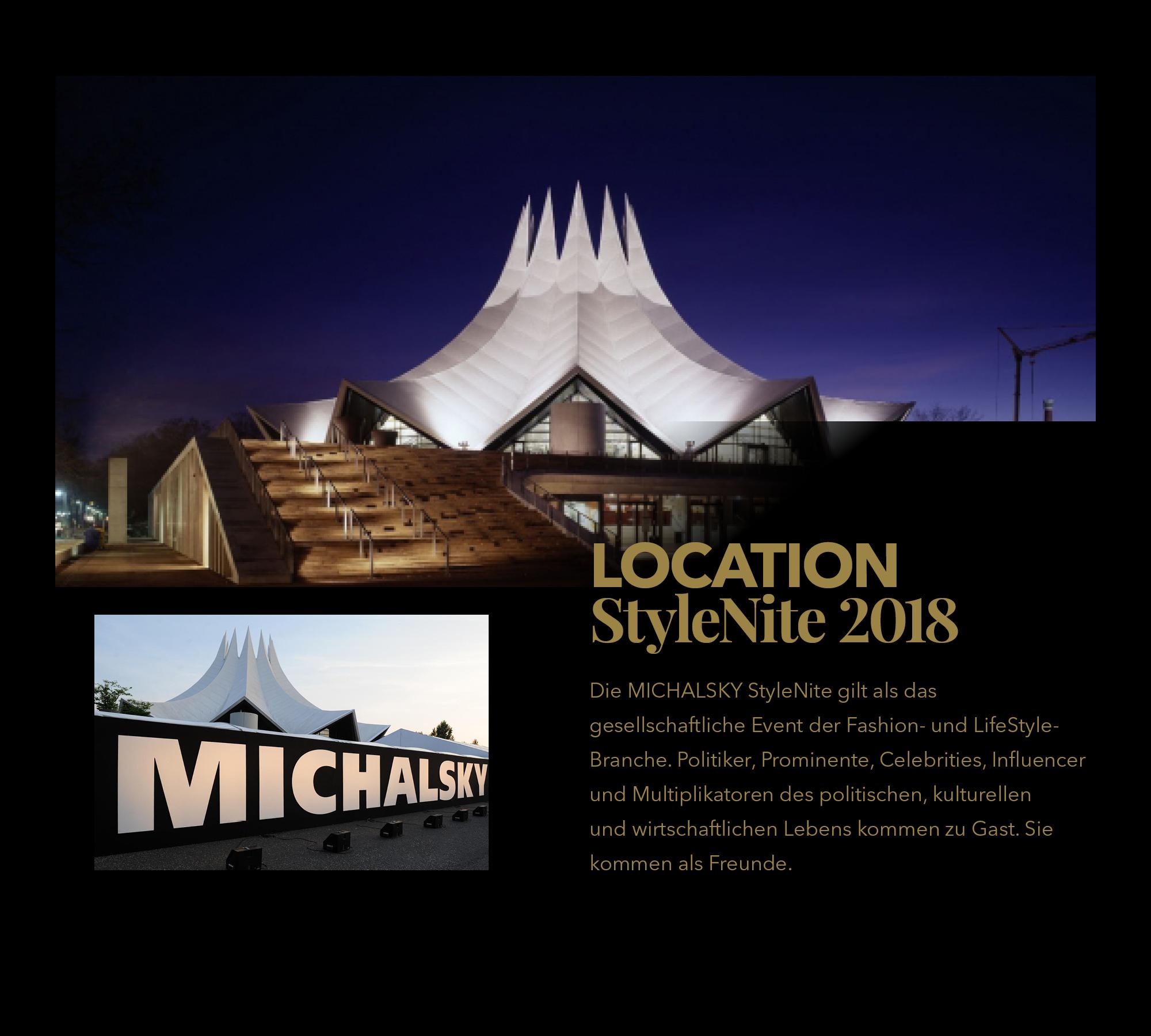 180411_MICHALSKY-SN-Website-8.jpg