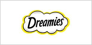 dreamies.jpg