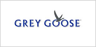 greygoose.jpg