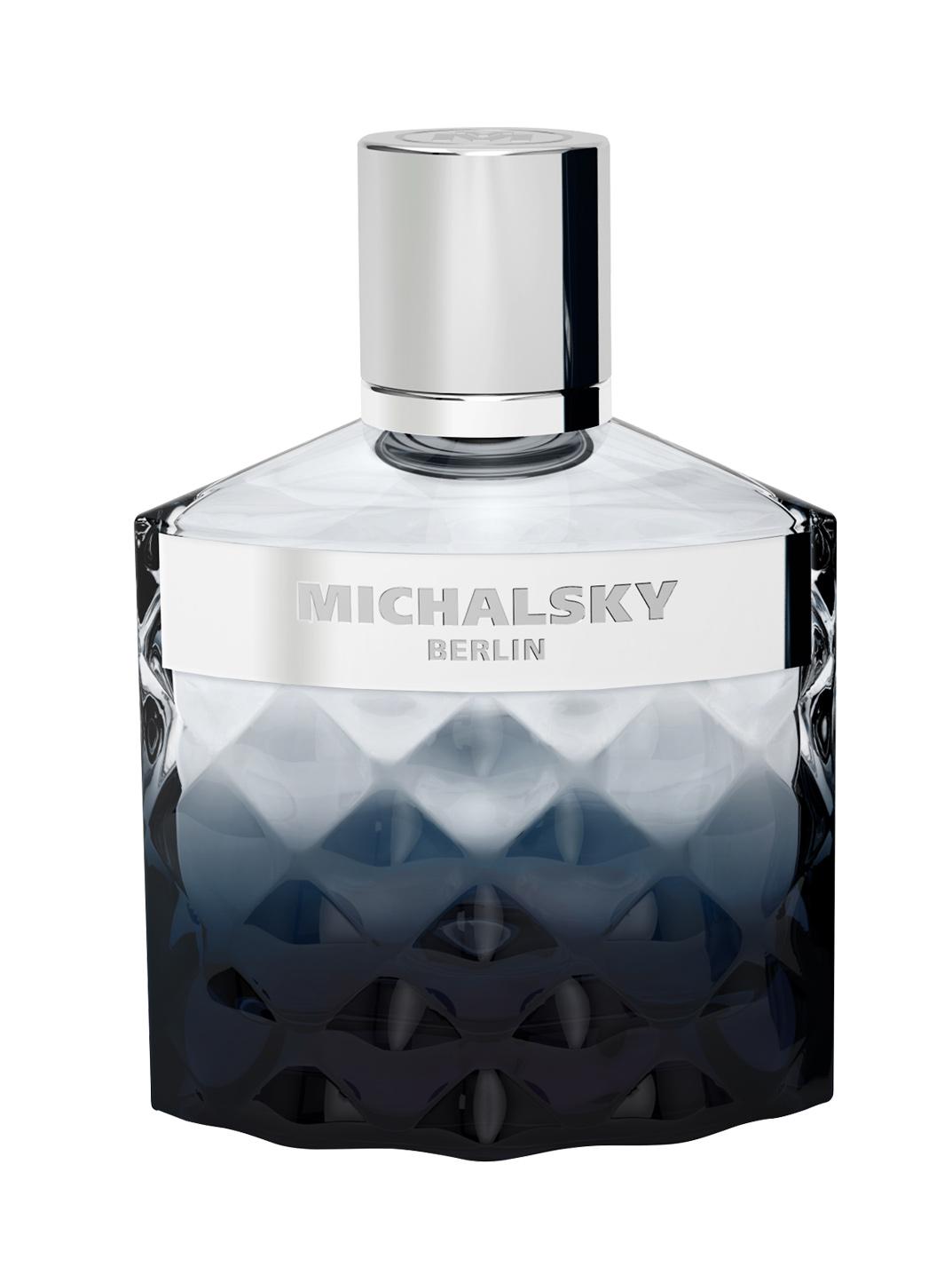 MICHALSKY-Berlin-Style_Men_50ml_FlakonSMALL.jpg