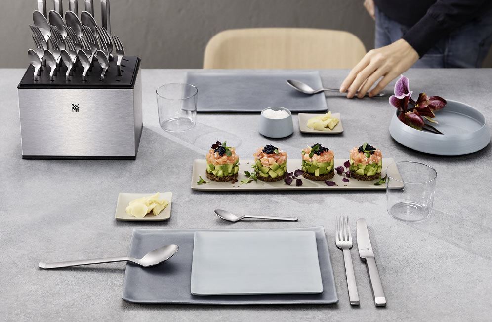 tableware-slider-04.jpg