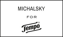 michalsky-for-tempo-label.jpg