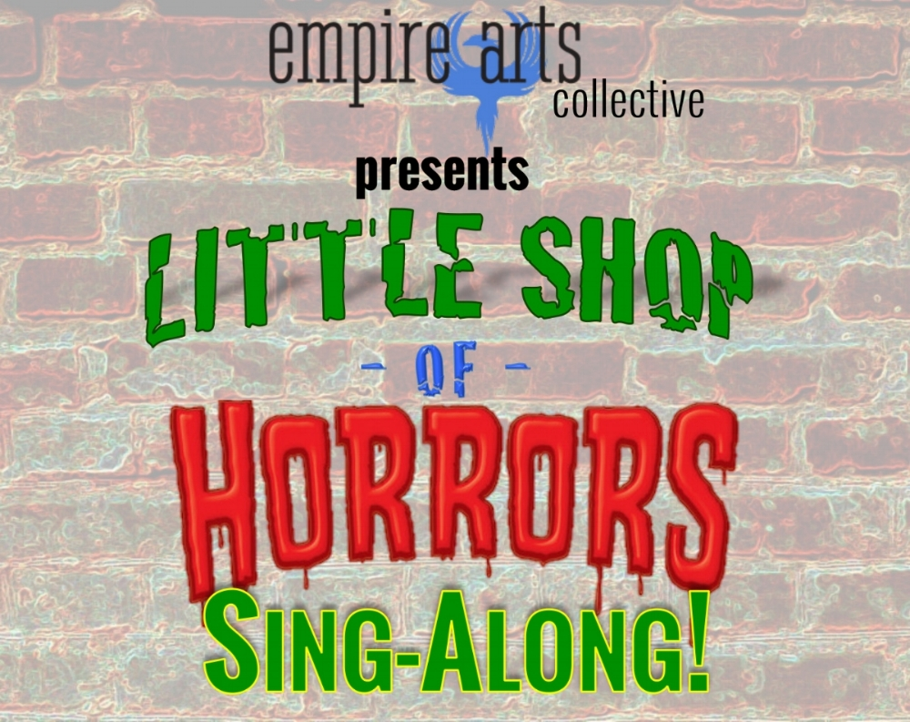 Little Shop Event graphic 2.jpg