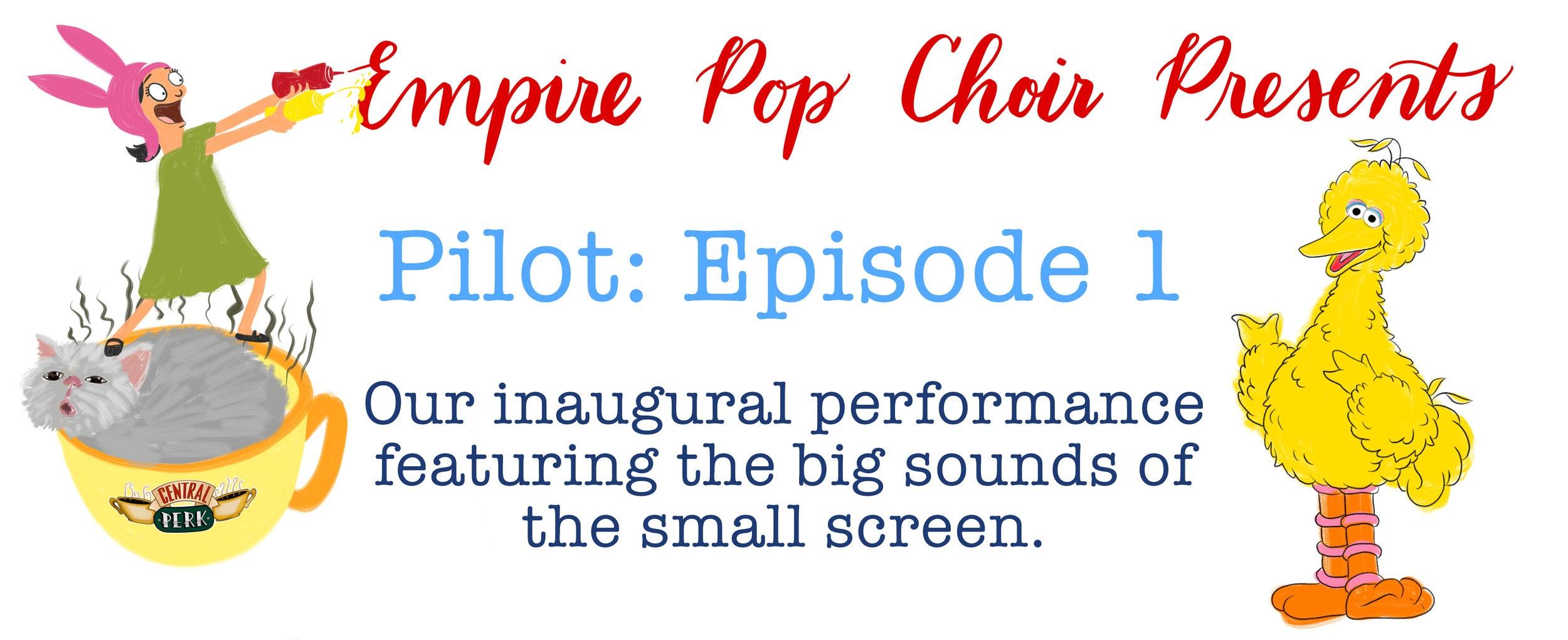 Pop+Choir+Poster.jpg