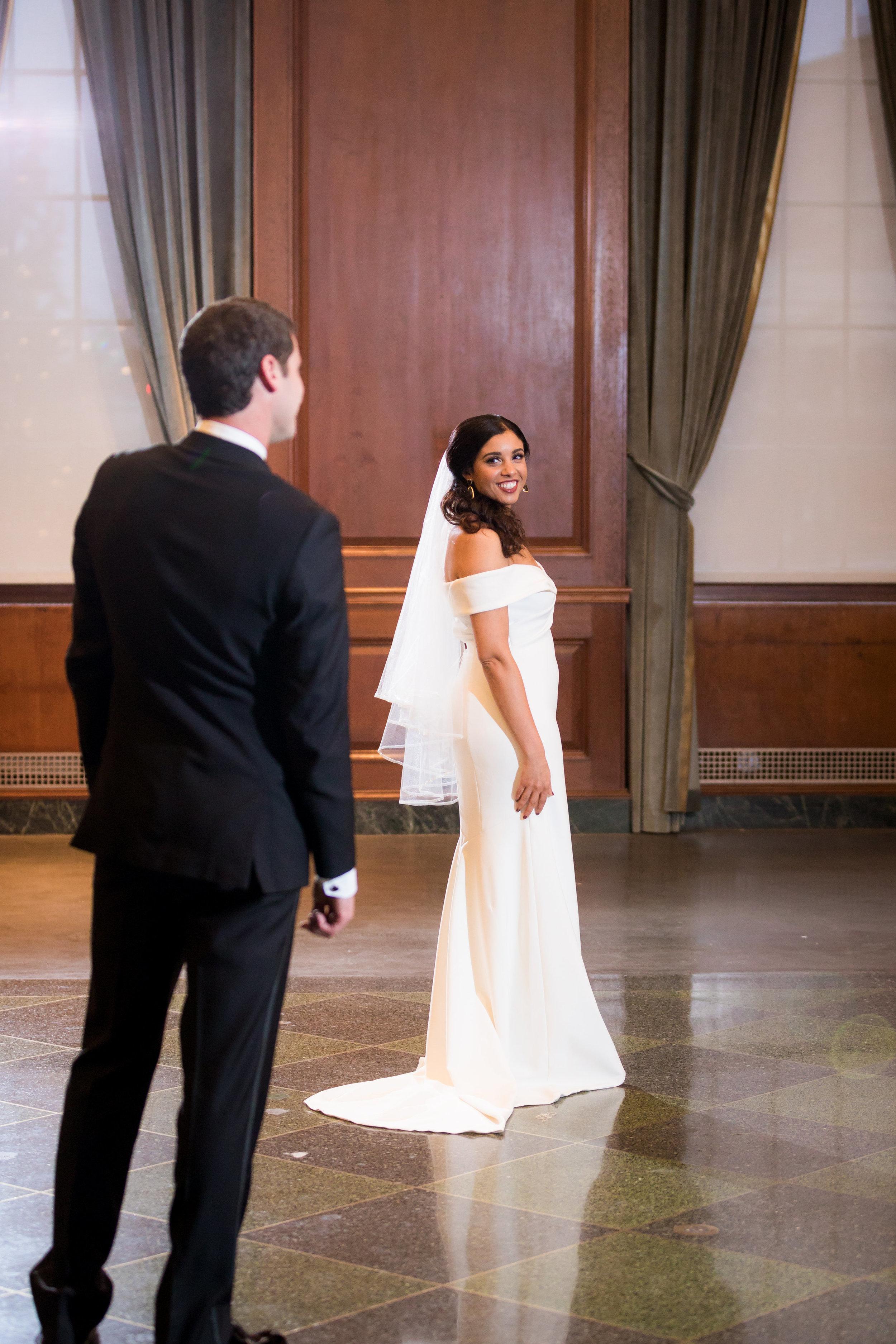 Cecily and Brian Wedding Durham Armory North Carolina-Portraits-0018.jpg