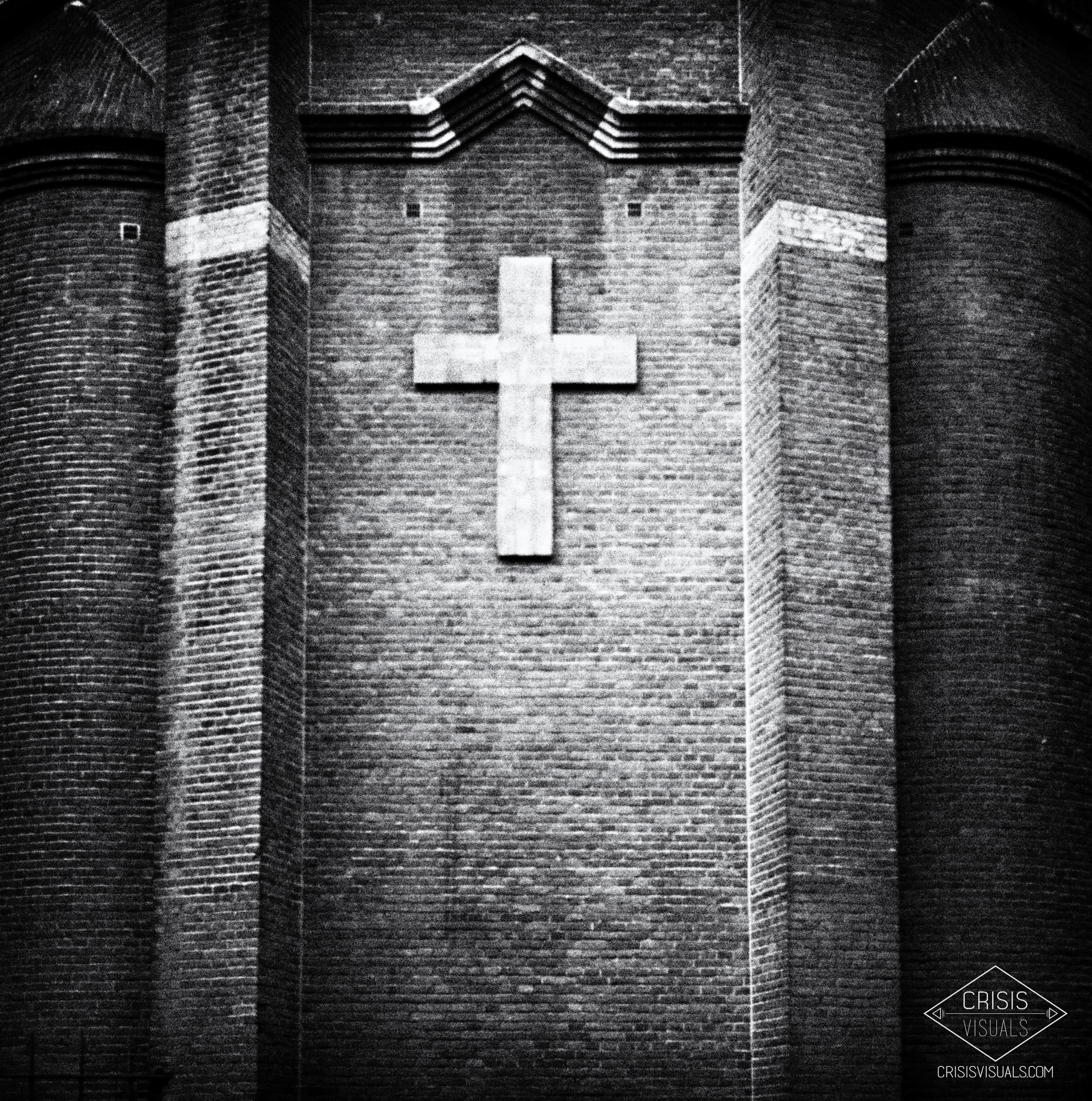 Amsterdam2-2.jpg