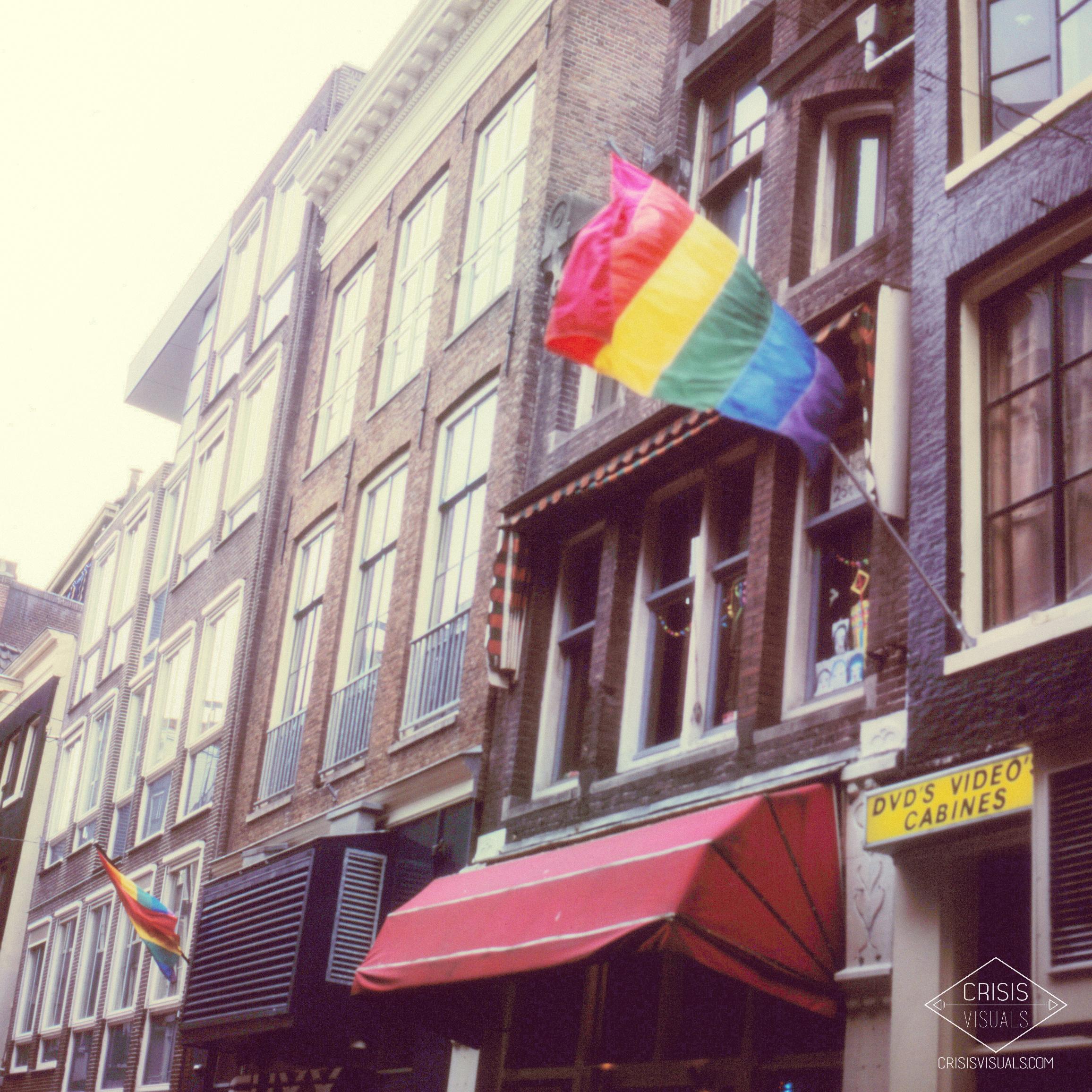 Amsterdam2-4.jpg