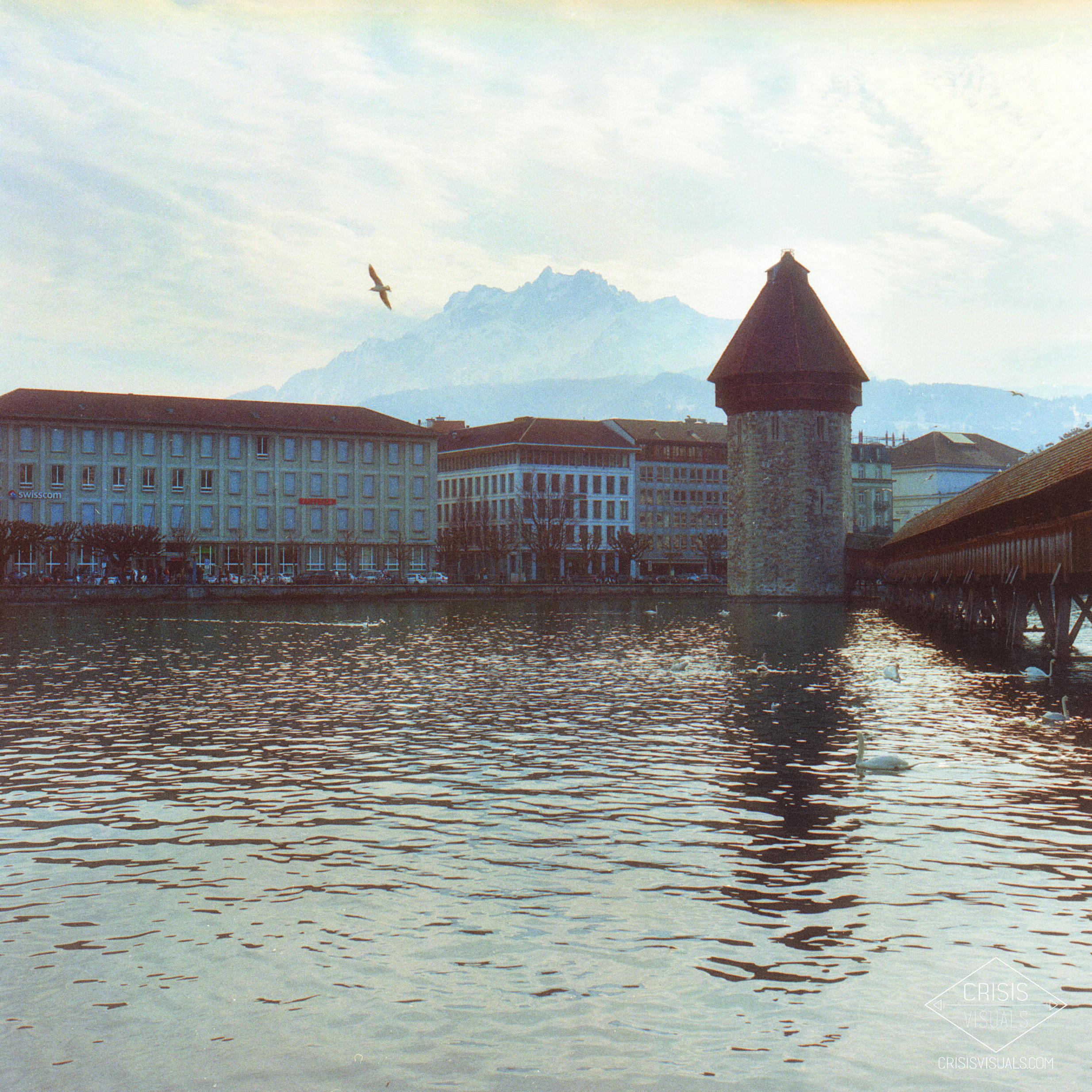 Lucerne-5.jpg