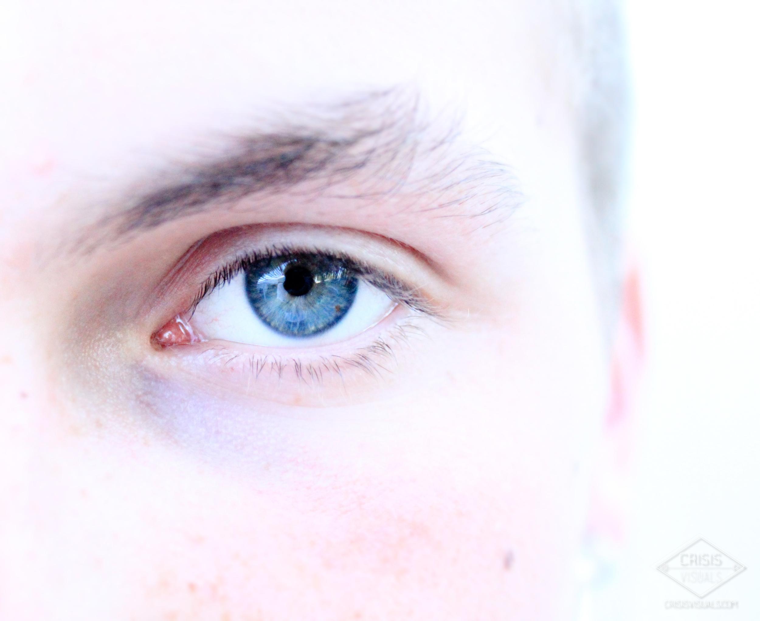 Portrait_DanyD.jpg