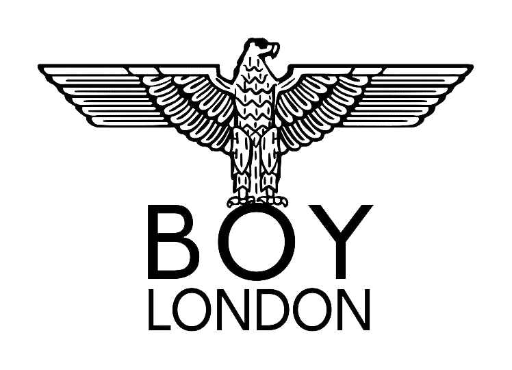 boy-london-logo.png