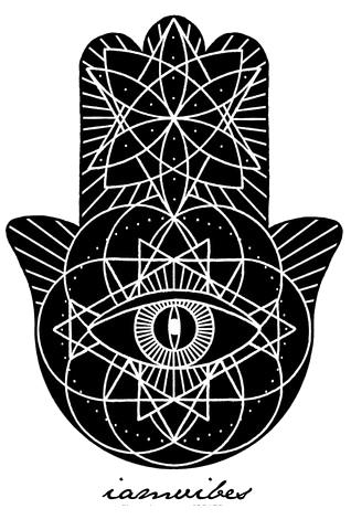 iamvibes_logo_large.png