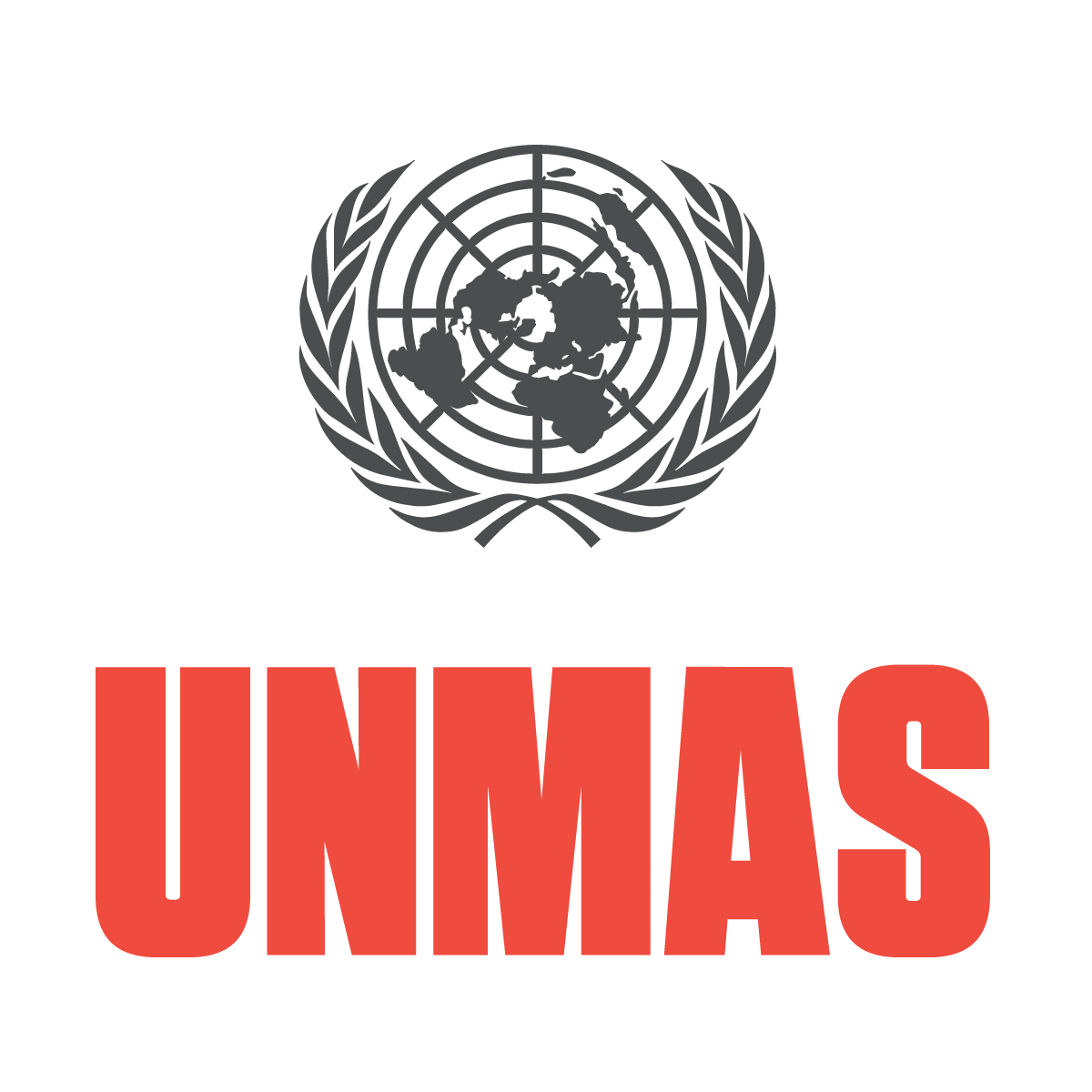 United Mine Action Service (UNMAS) - Organisation des Nations Unies Genève (ONU GVA)