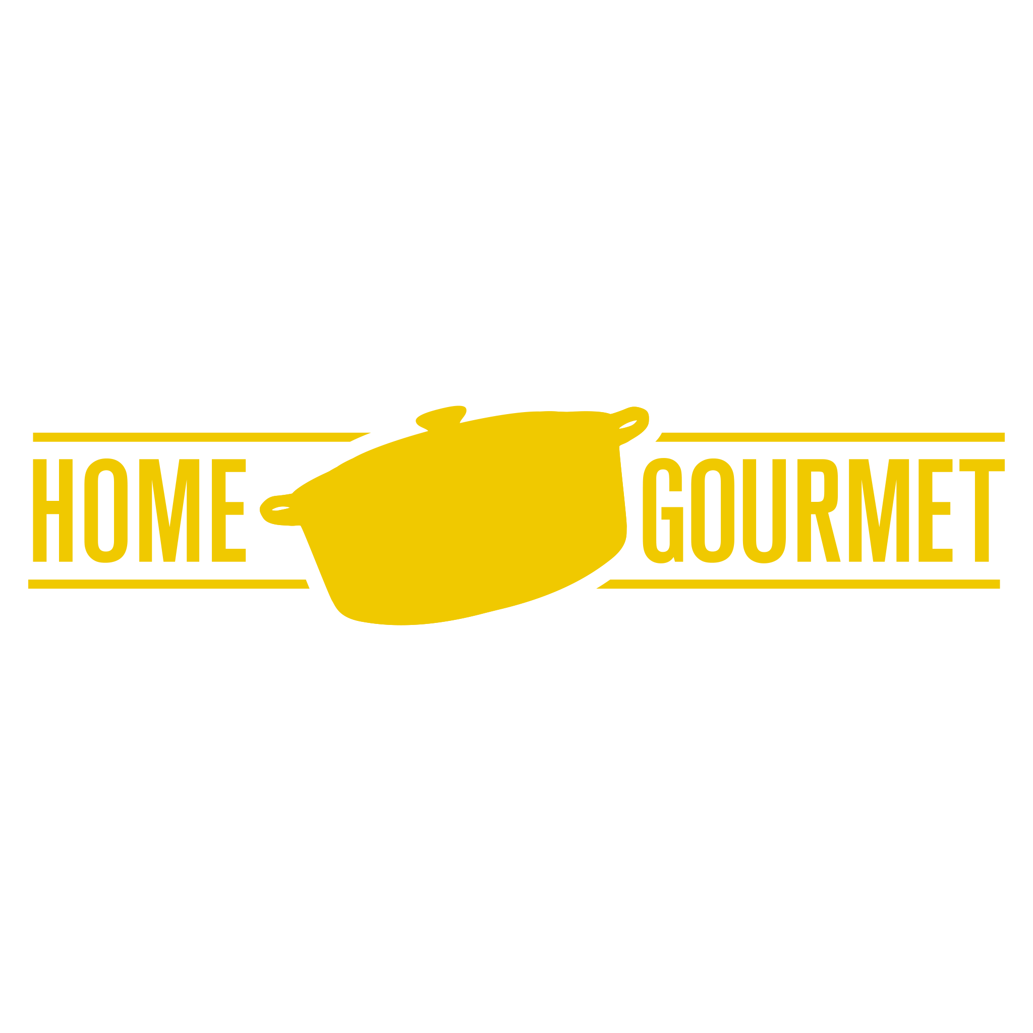 Home Gourmet (HomeGroup)
