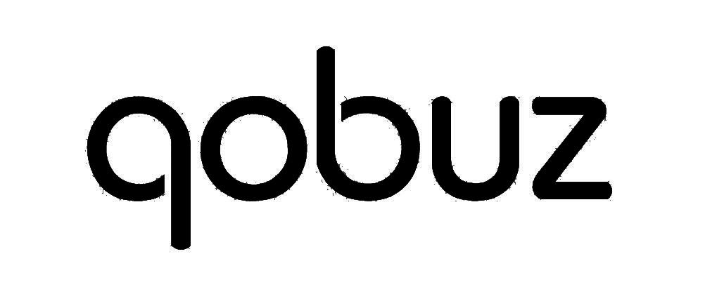 quobuz.jpg