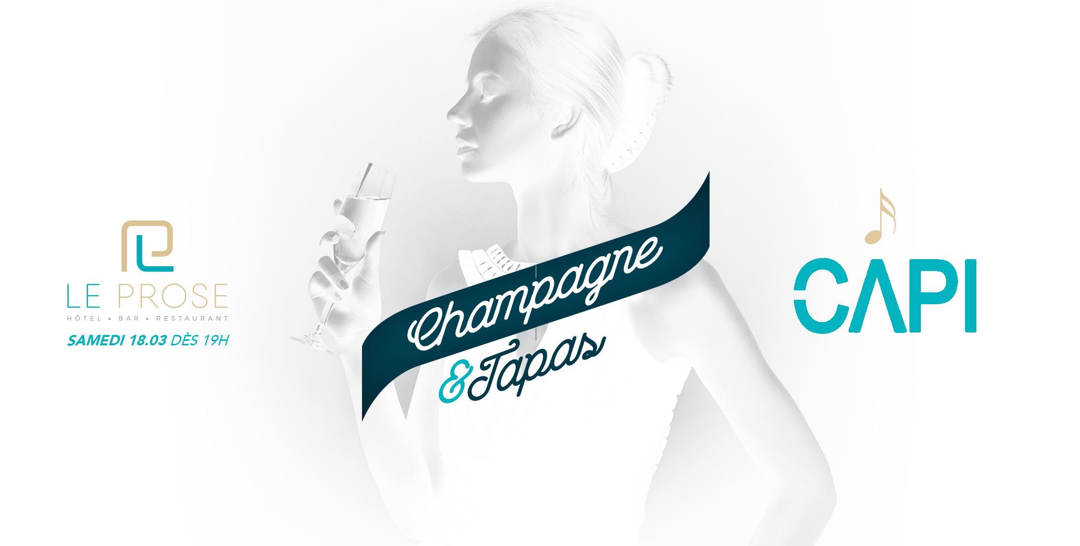 Banner-Champagne-Prose22.jpg