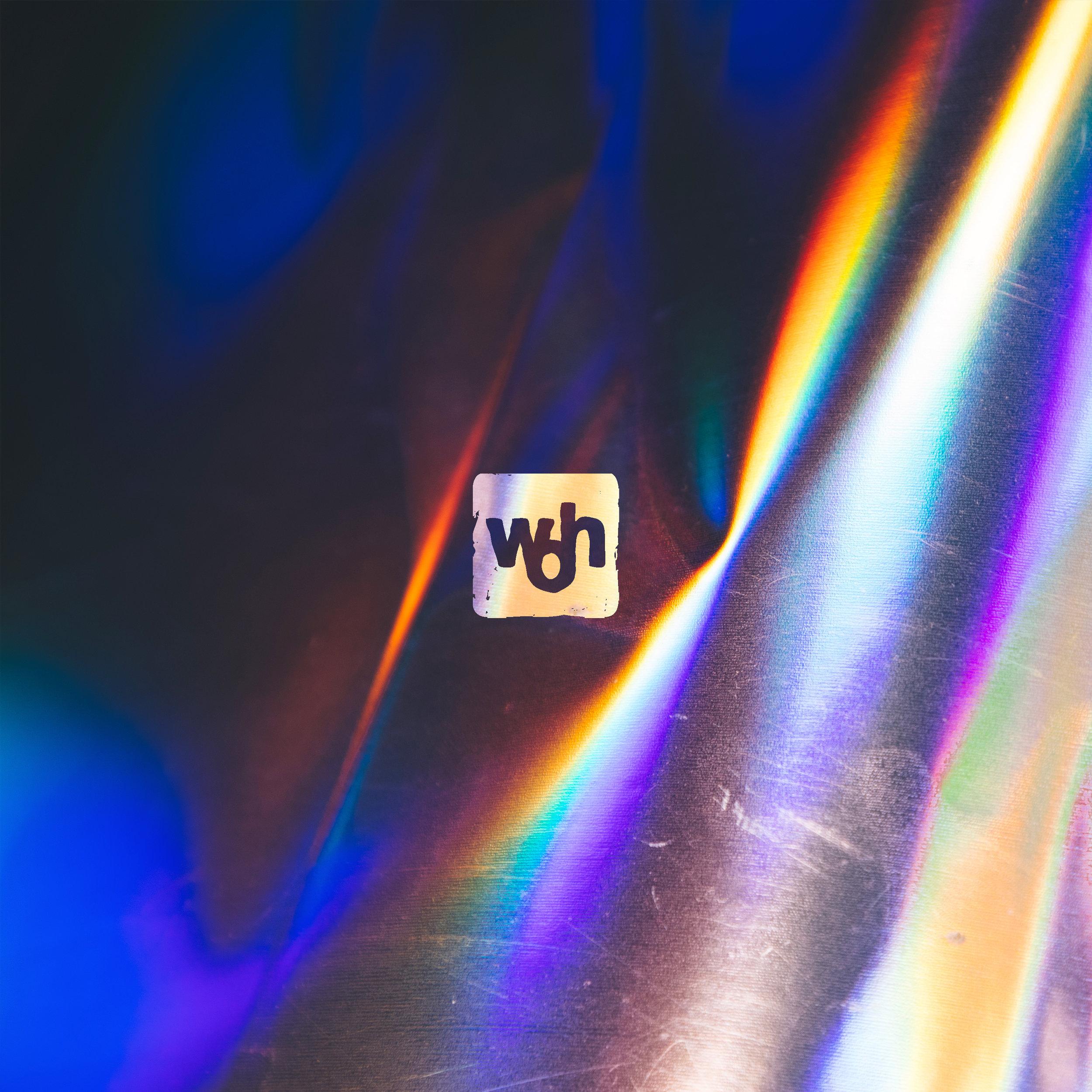 WOH-33.jpg