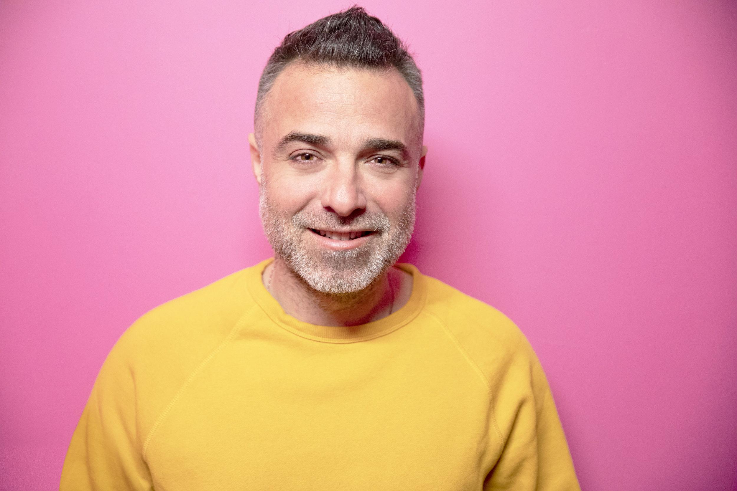 Greg-Delon-C-Steph-DLH-Pink-Yellow.jpg