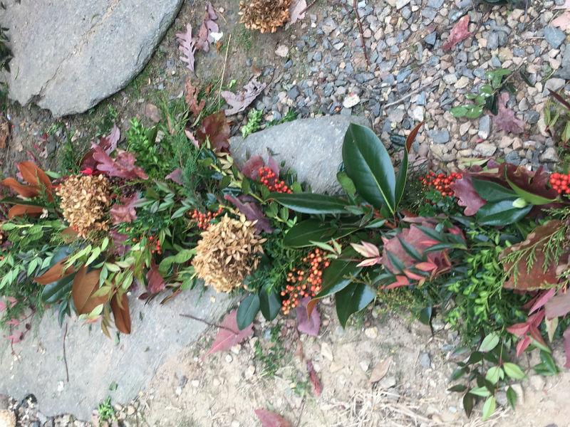 garland outside.jpg
