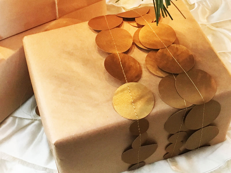 Gift - sewn circles.jpg