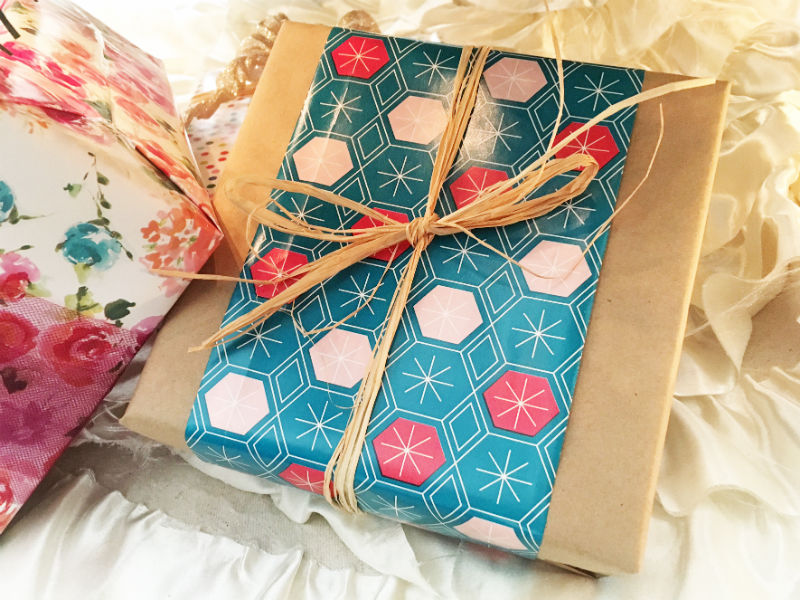 Gift - wrapping paper layered.jpg