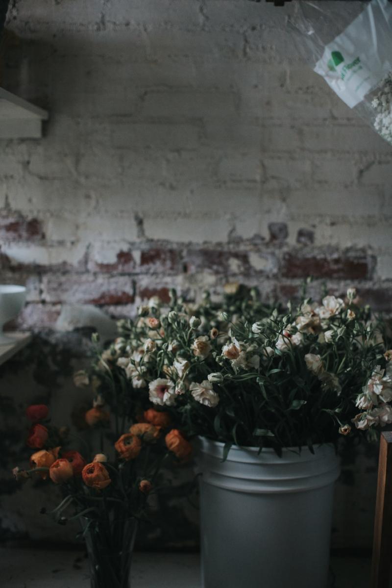 FlowerHouse-37.jpg