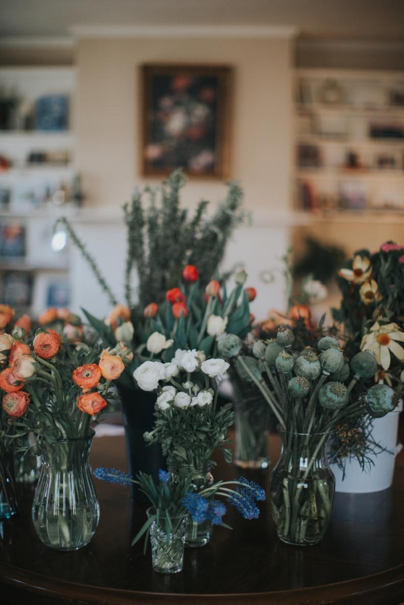 FlowerHouse-46.jpg
