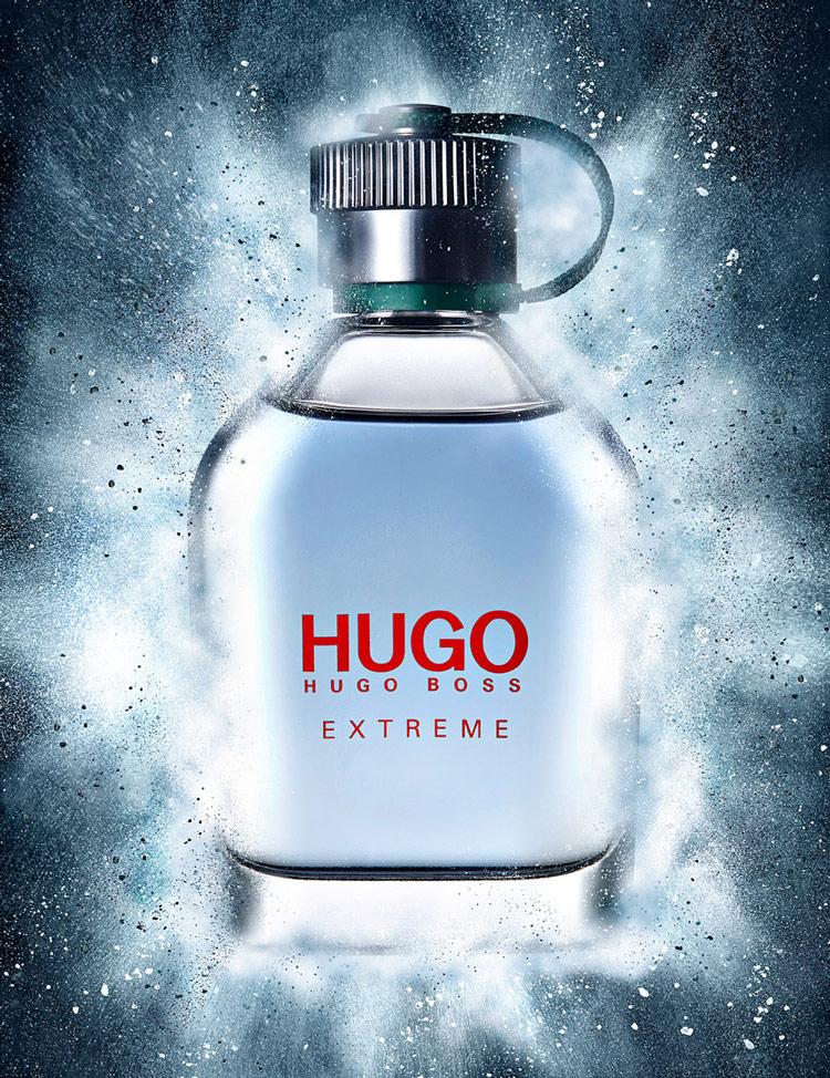Hugo Extreme