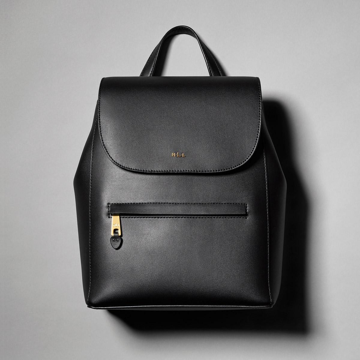 Ralf-Lauren-Bag-fashion-product-photographer-ben-appleby.jpg
