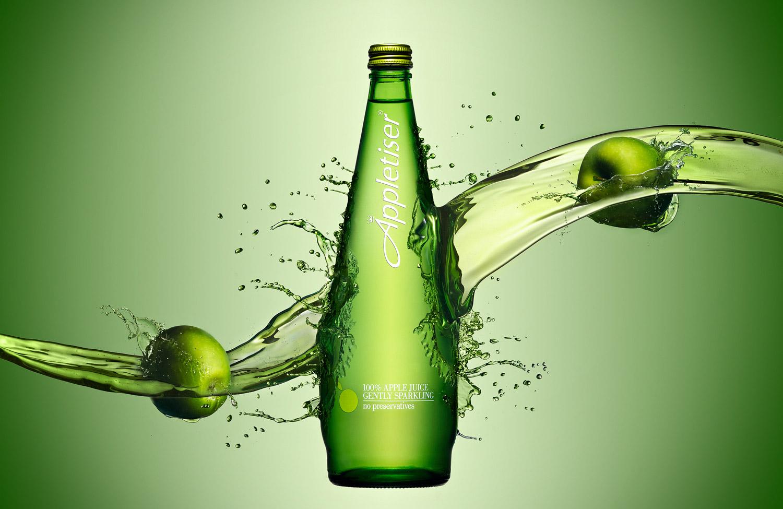 appletiser-splash-drinks-advertising-liquid-product-photographer-ben-appleby.jpg