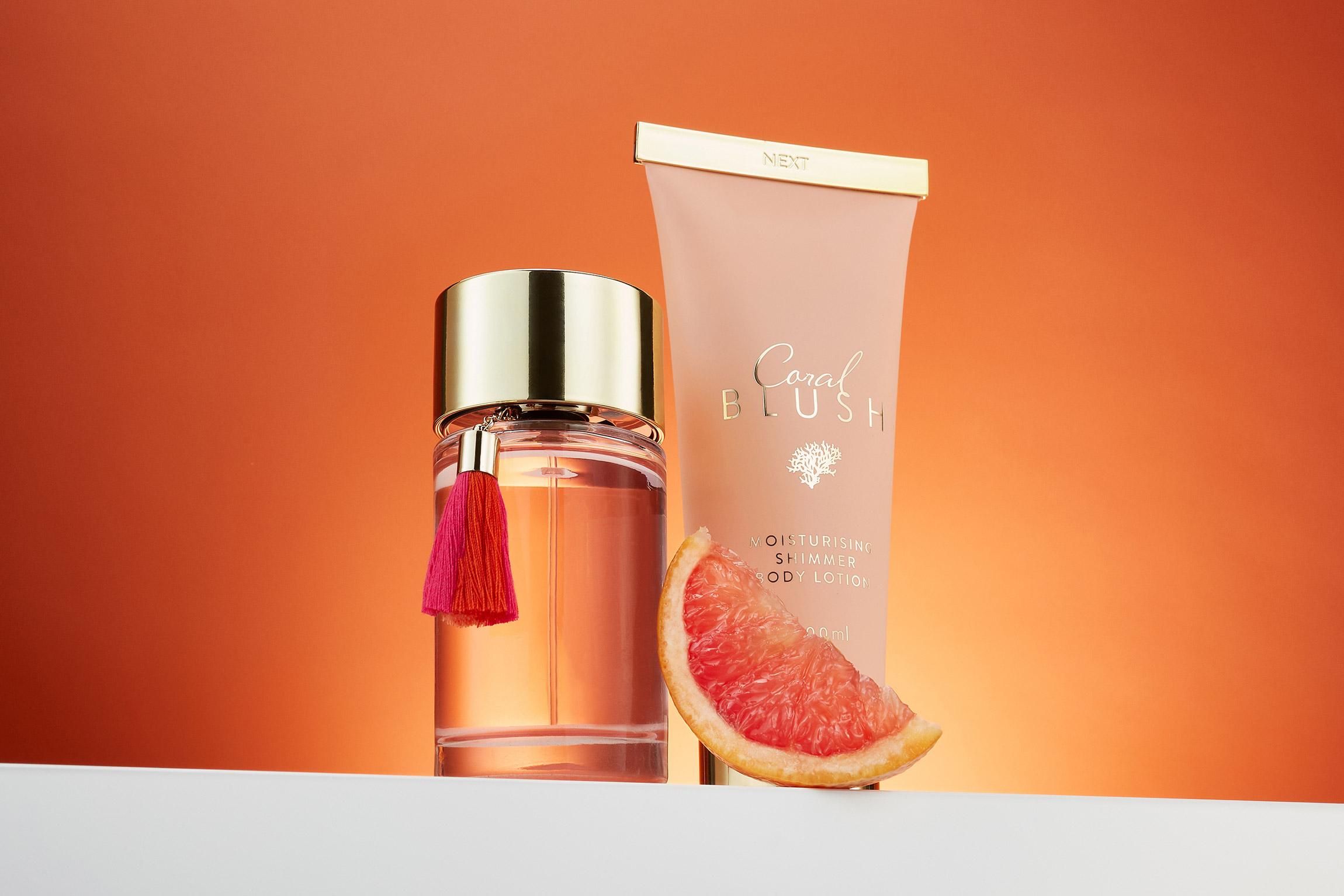next-summer-fregrance-perfume-photography-product-photographer-ben-appleby.jpg