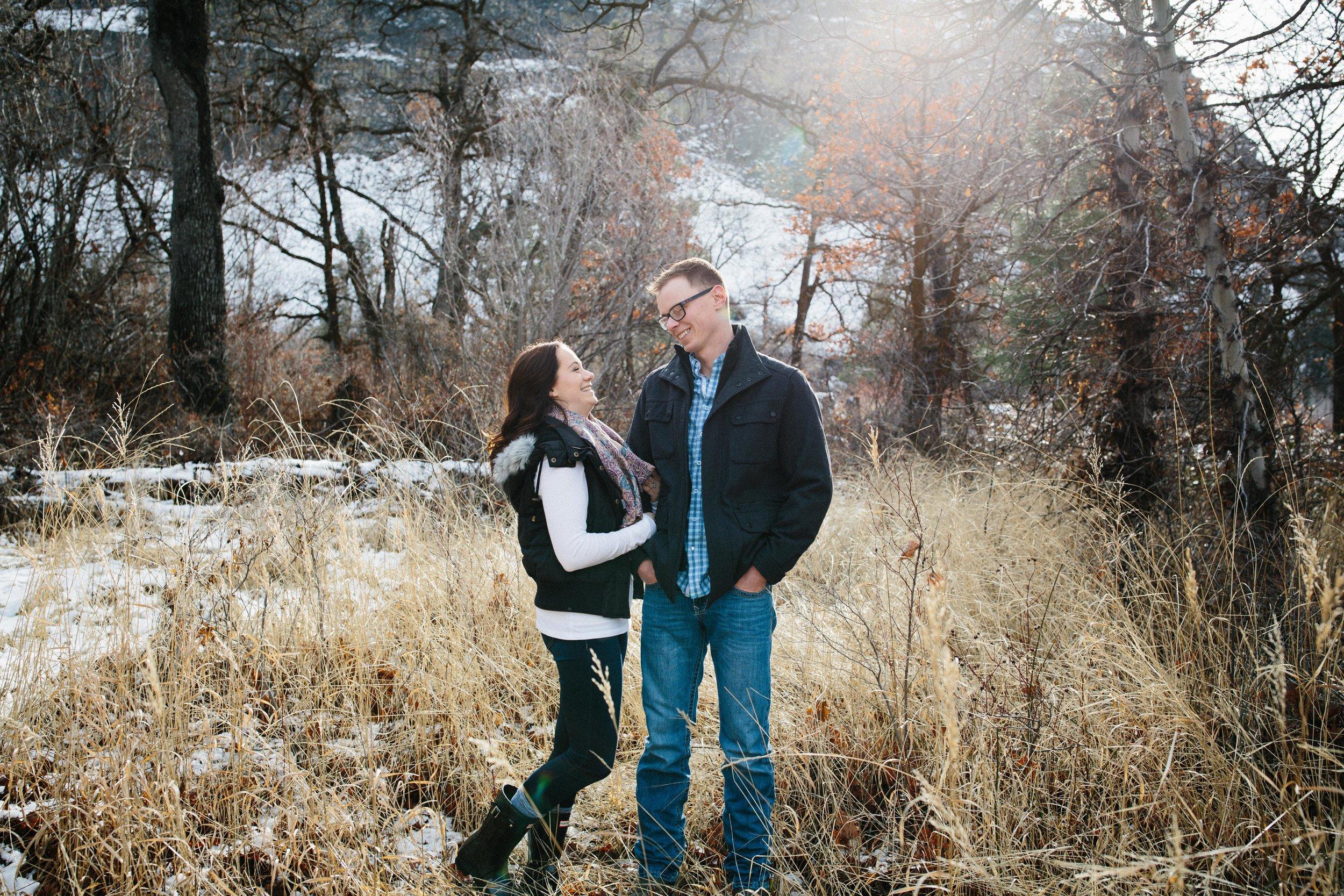 Alyssa&Tanner-BLOG-15.jpg