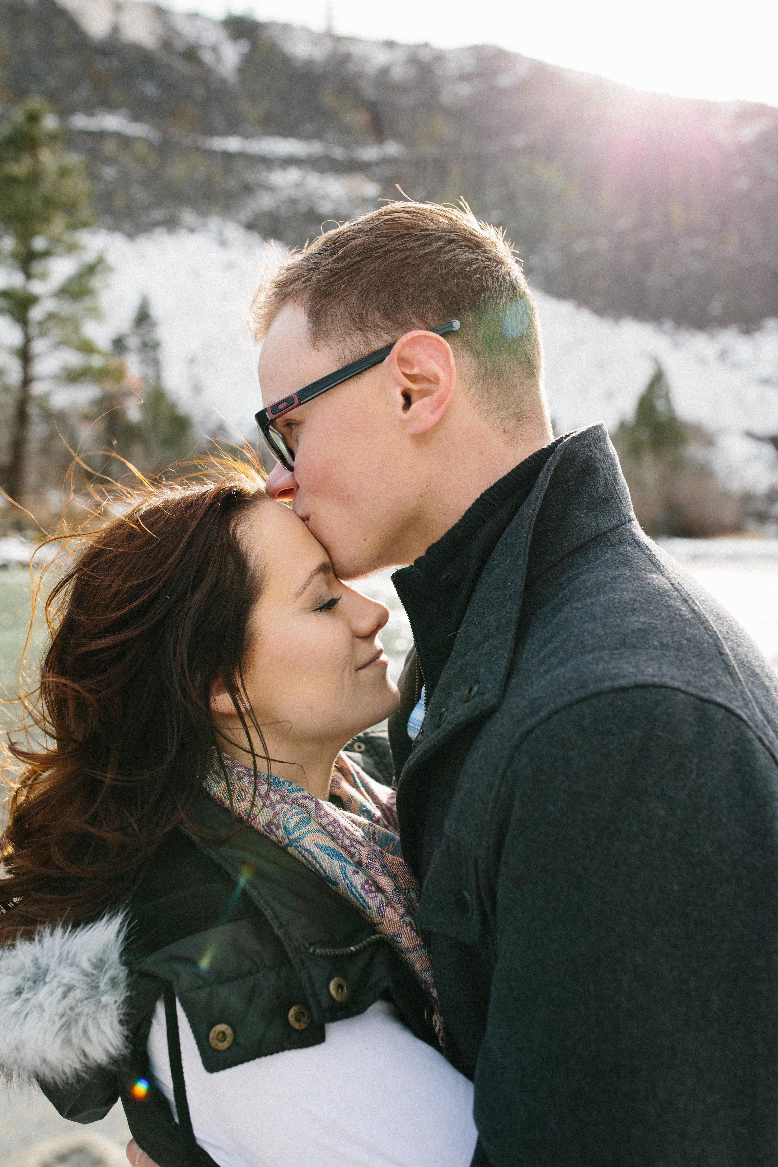Alyssa&Tanner-BLOG-33.jpg