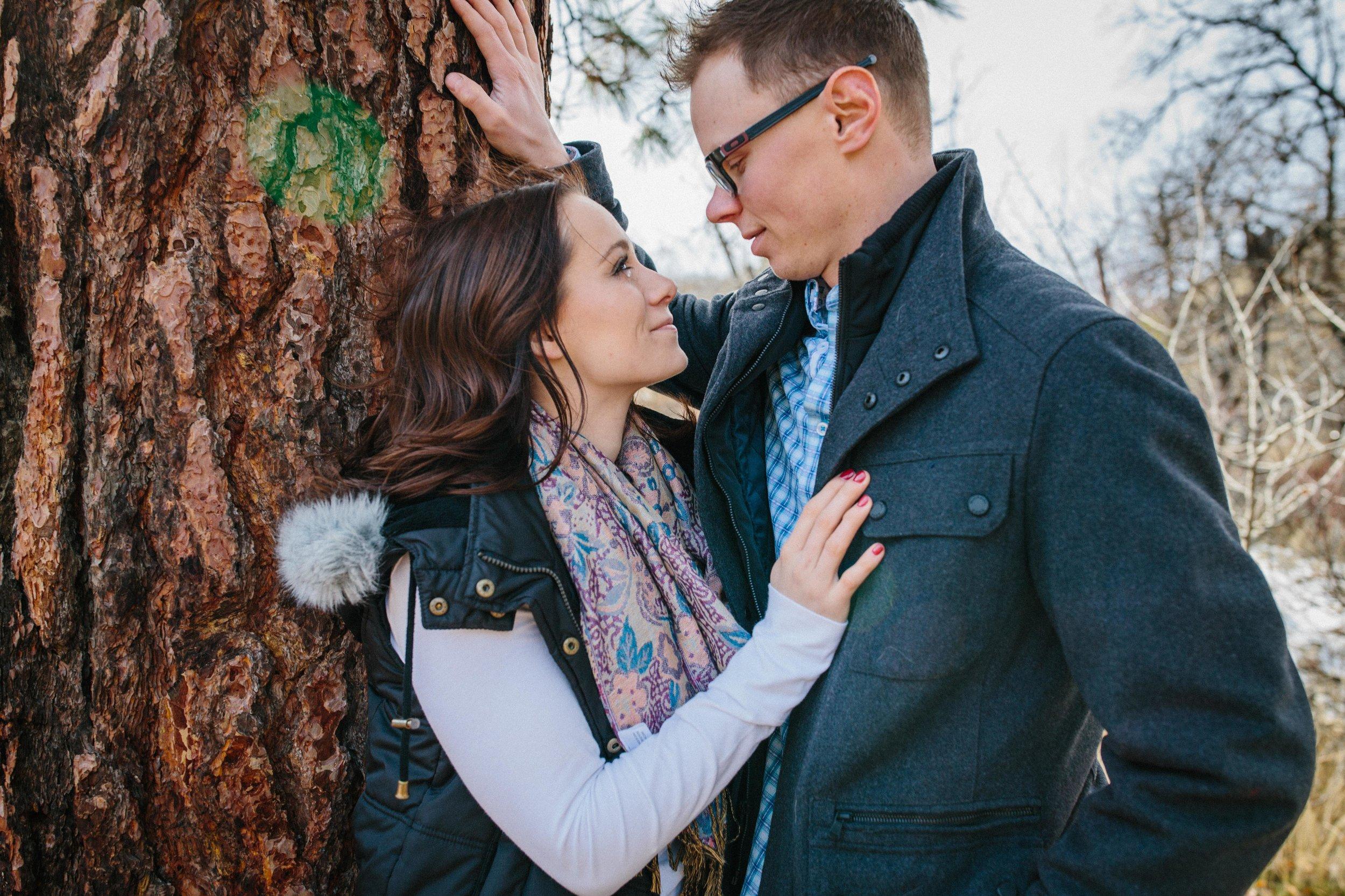 Alyssa&Tanner-BLOG-37.jpg