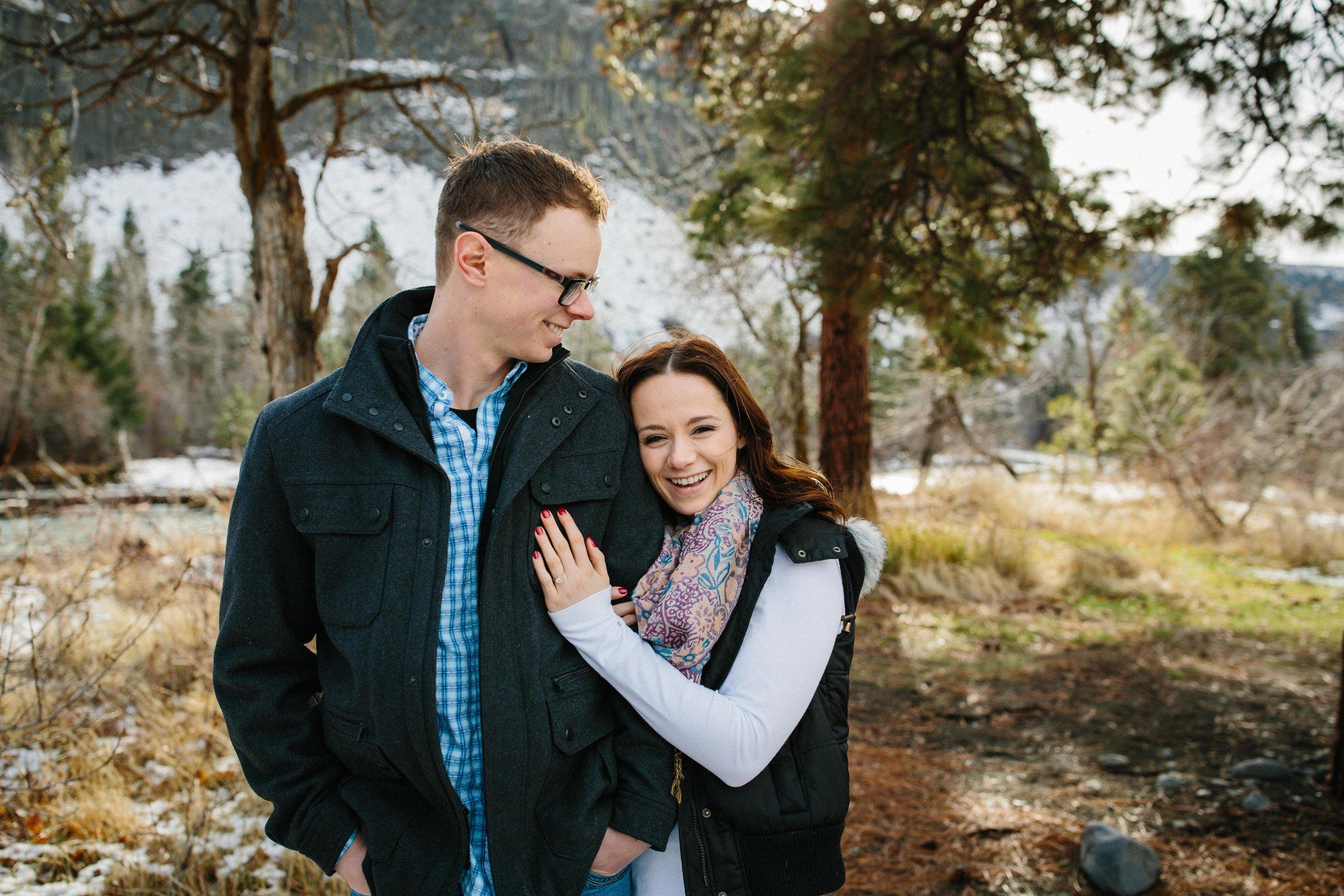 Alyssa&Tanner-BLOG-43.jpg