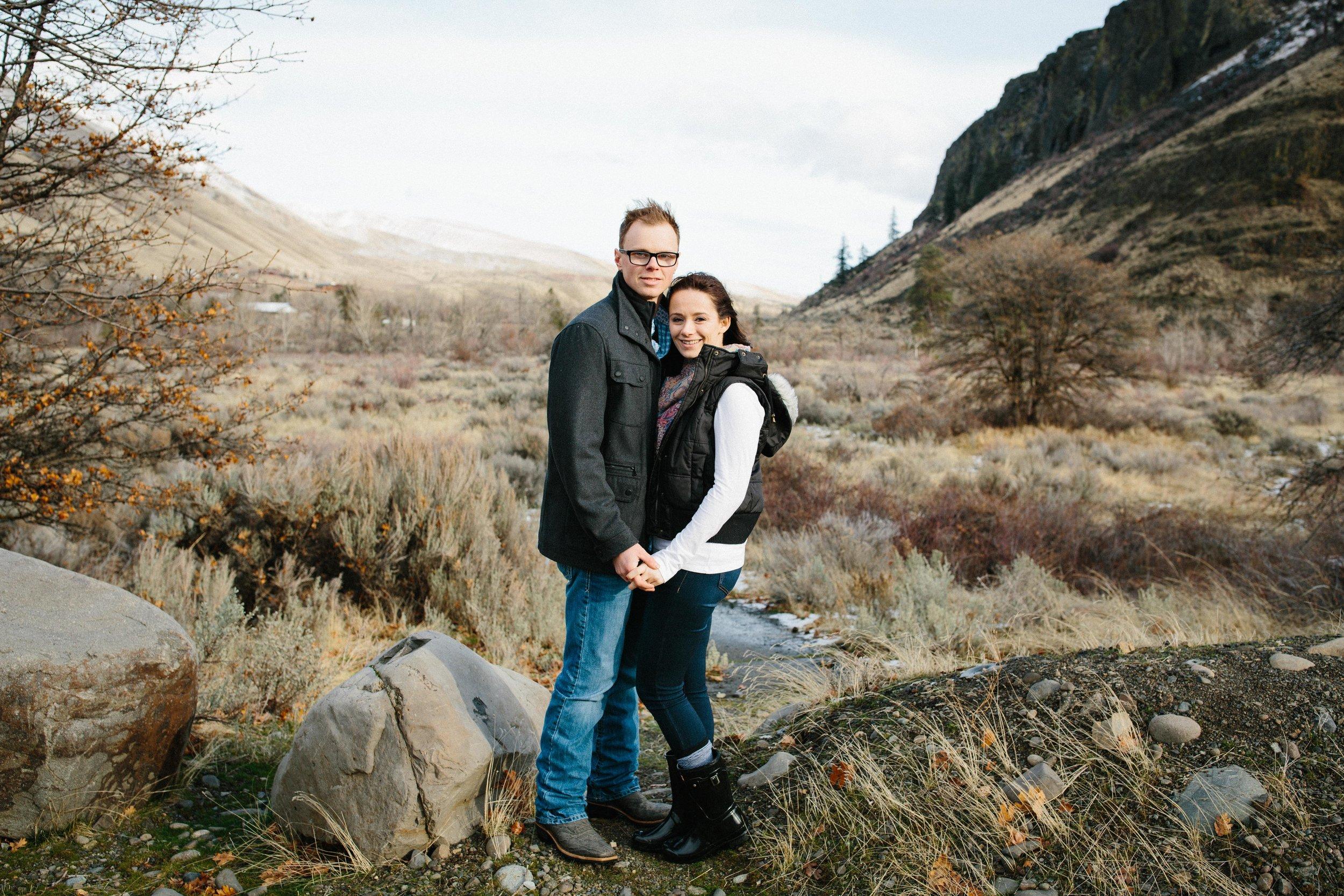Alyssa&Tanner-BLOG-57.jpg