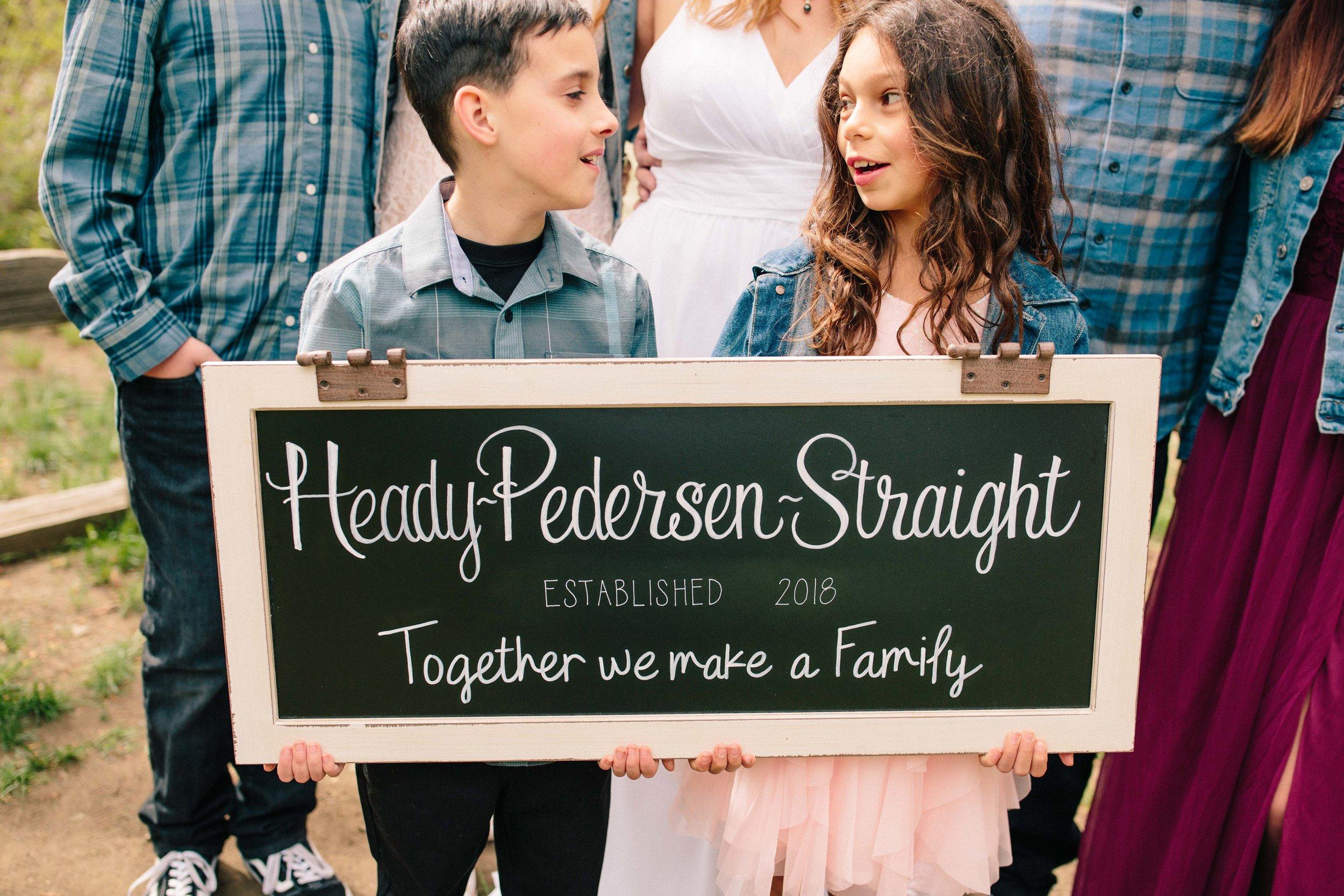 Heady-Pedersen-StraightWedding-BLOG-60.jpg