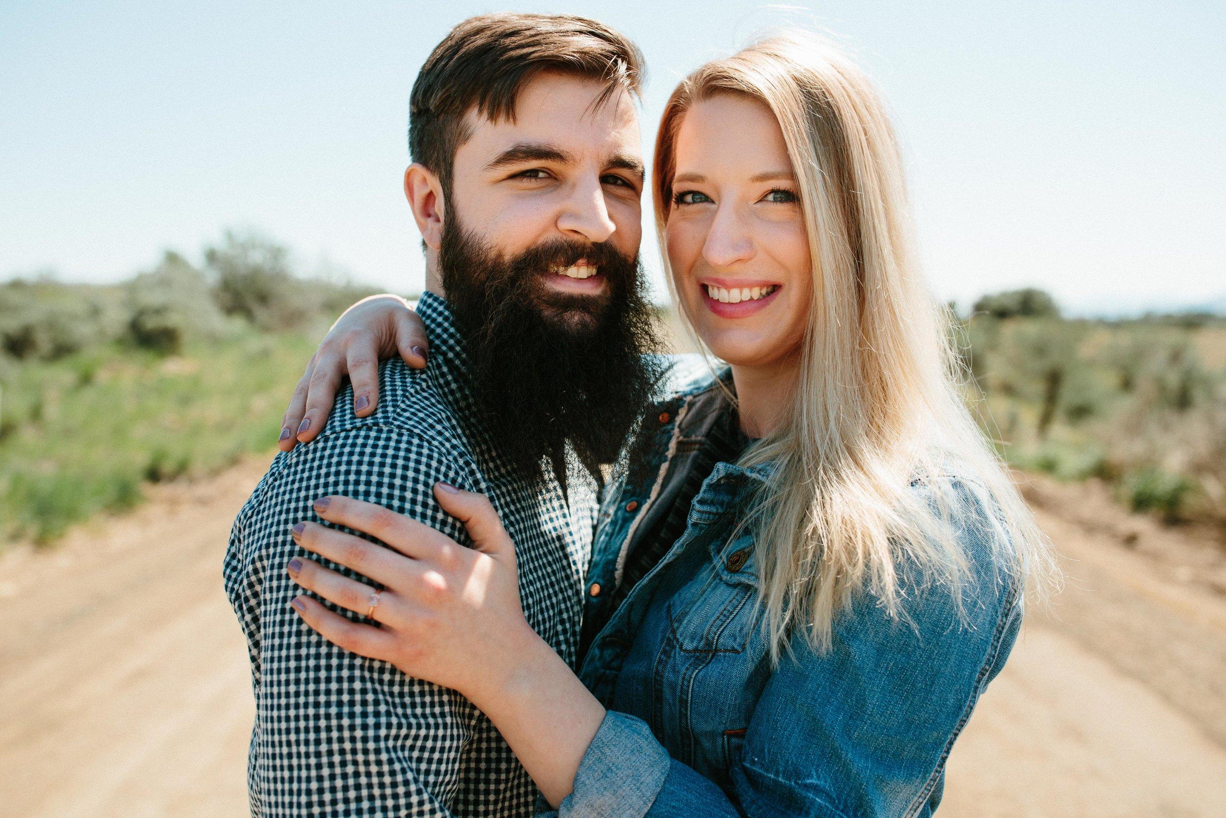 Aimee&Travis-Engagement-BLOG-61.jpg