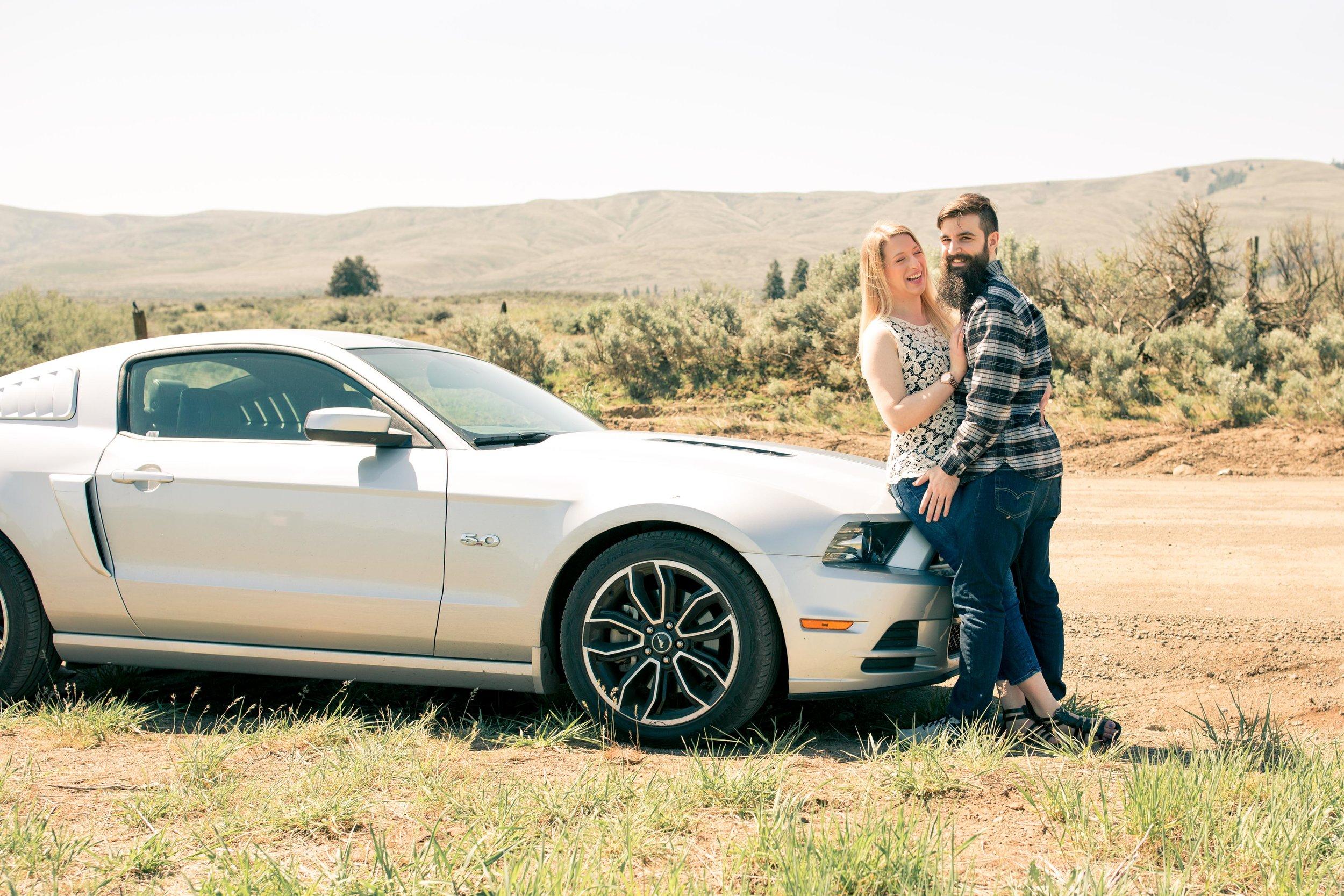 Aimee&Travis-Engagement-BLOG-5.jpg