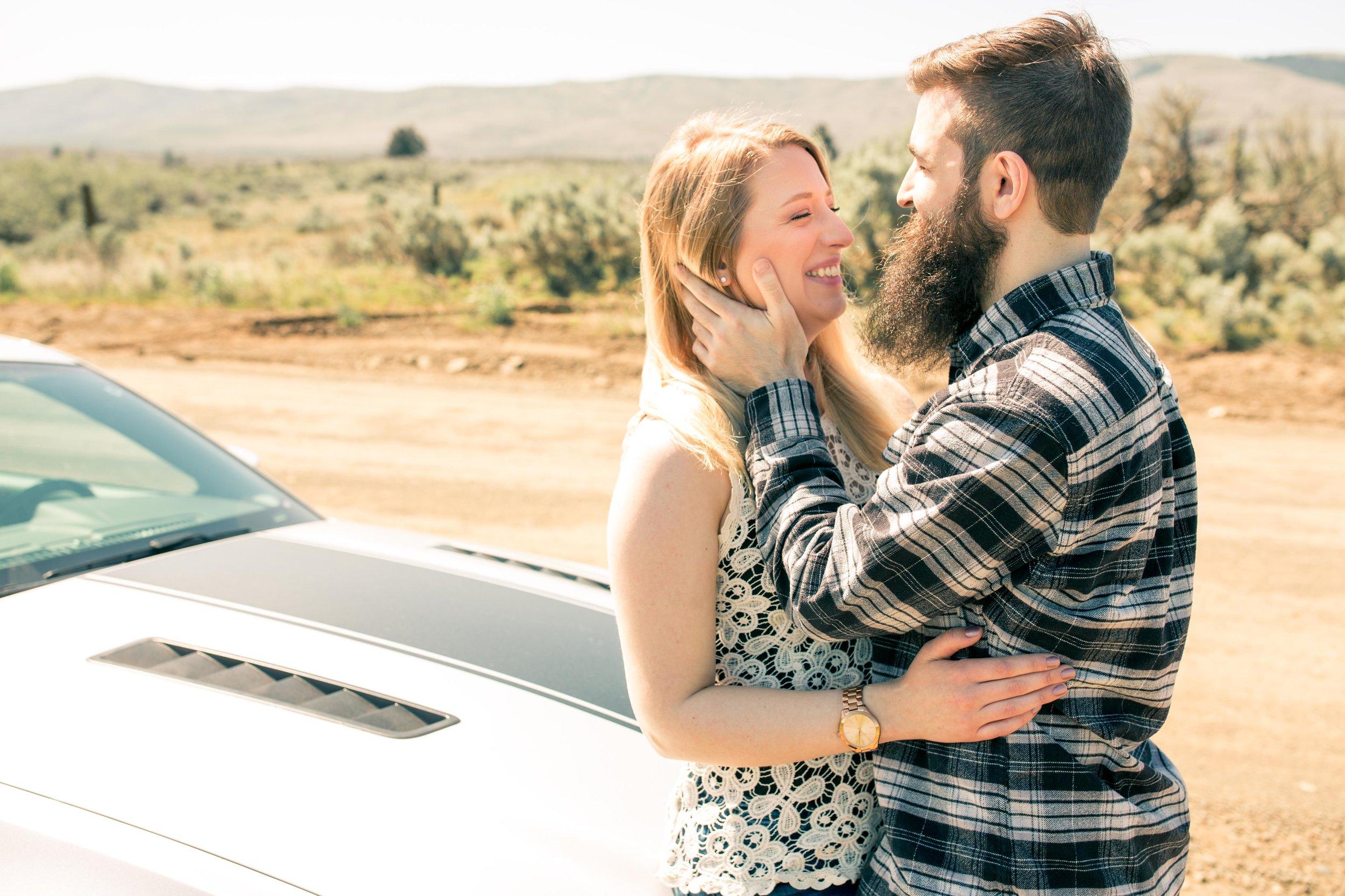 Aimee&Travis-Engagement-BLOG-7.jpg