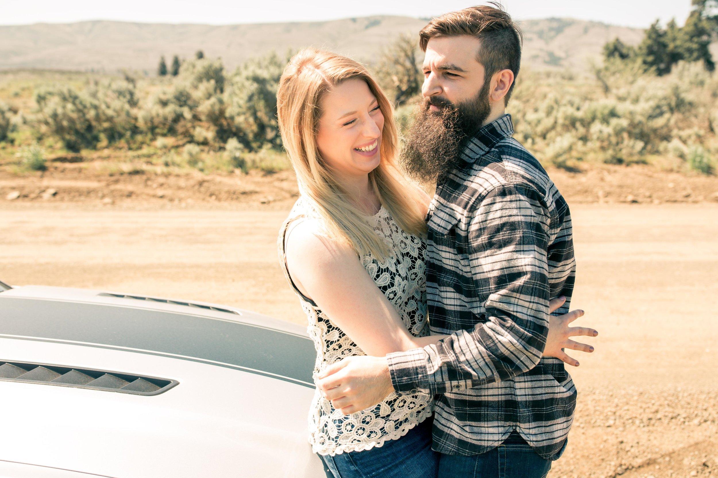 Aimee&Travis-Engagement-BLOG-8.jpg