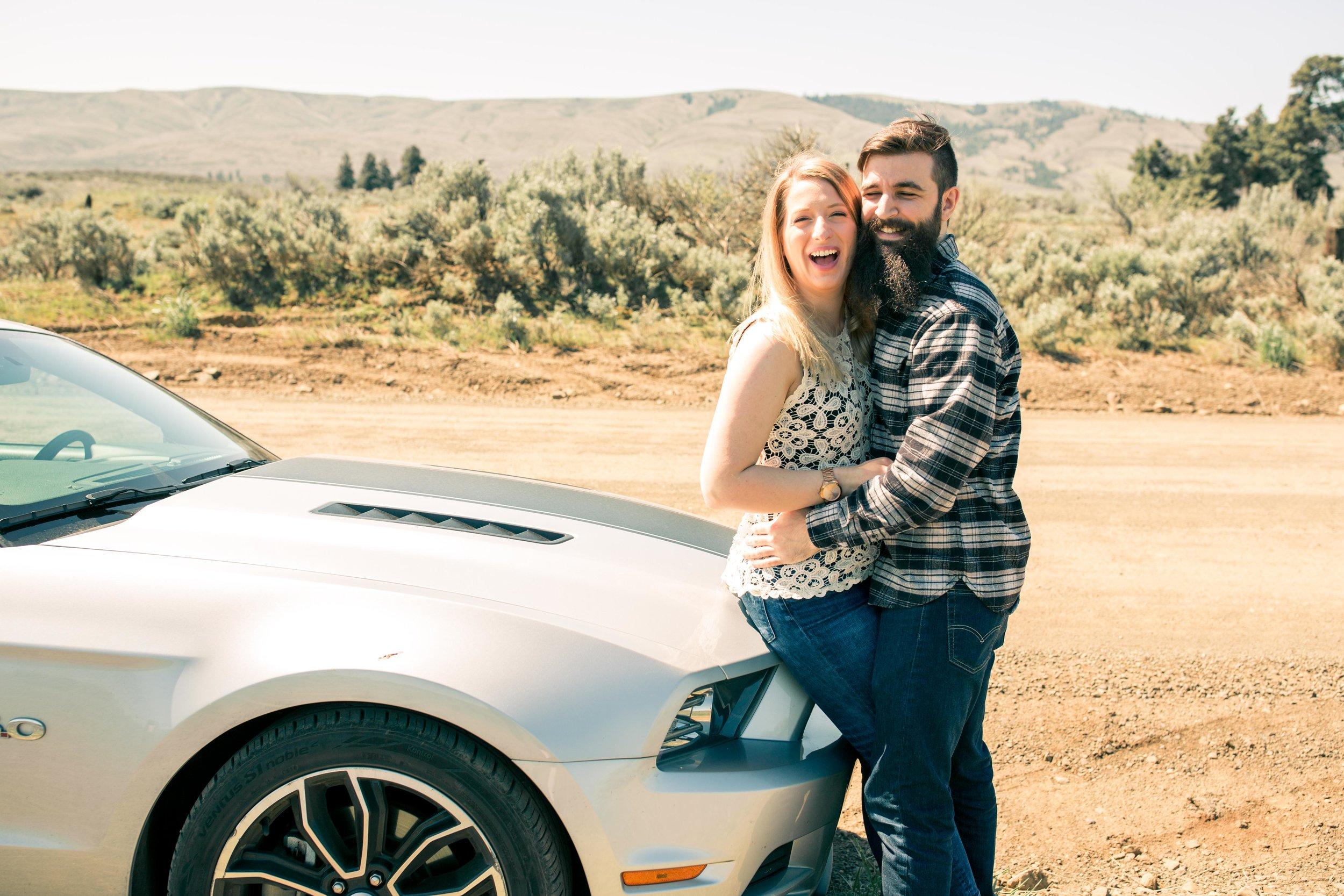 Aimee&Travis-Engagement-BLOG-9.jpg