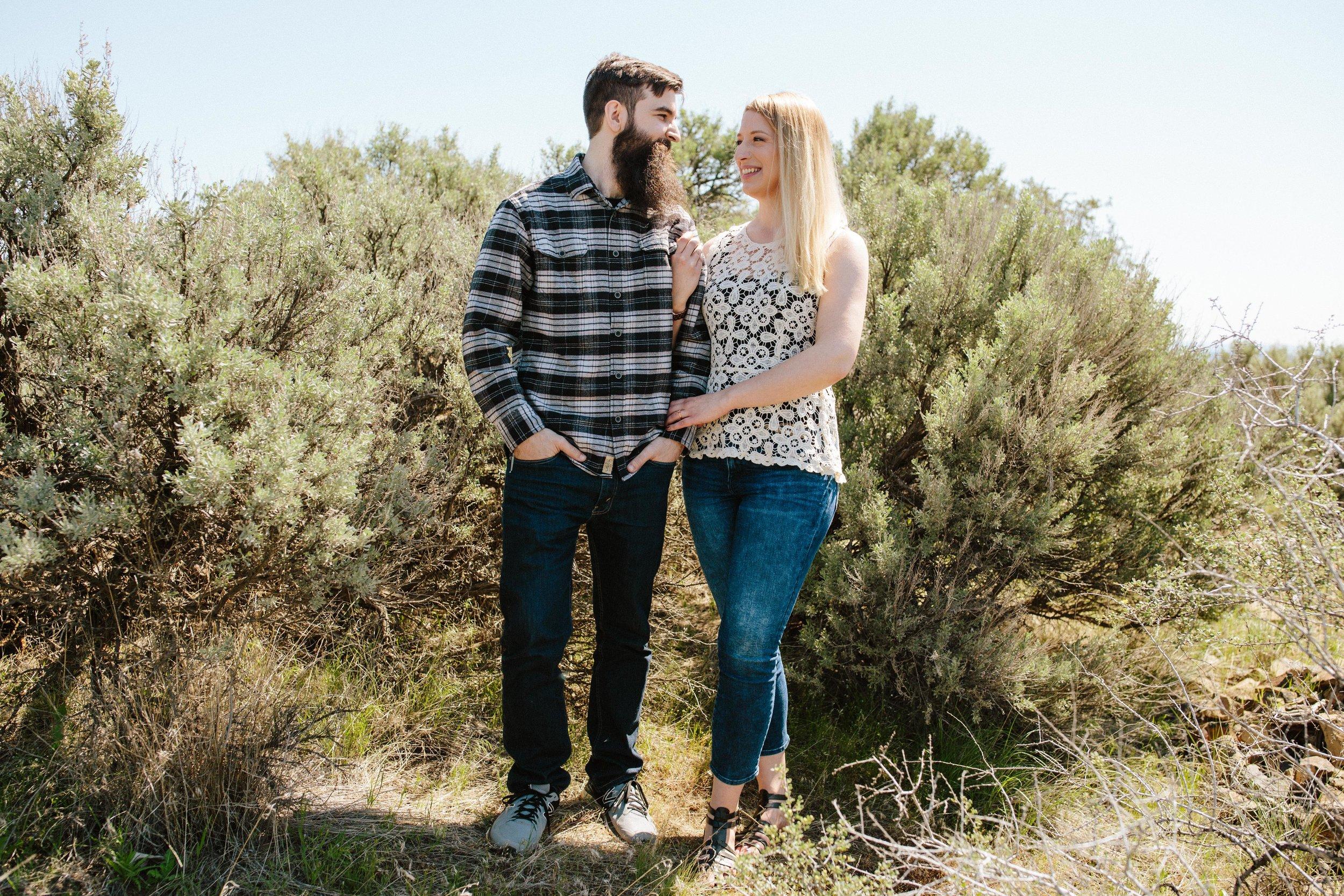 Aimee&Travis-Engagement-BLOG-11.jpg