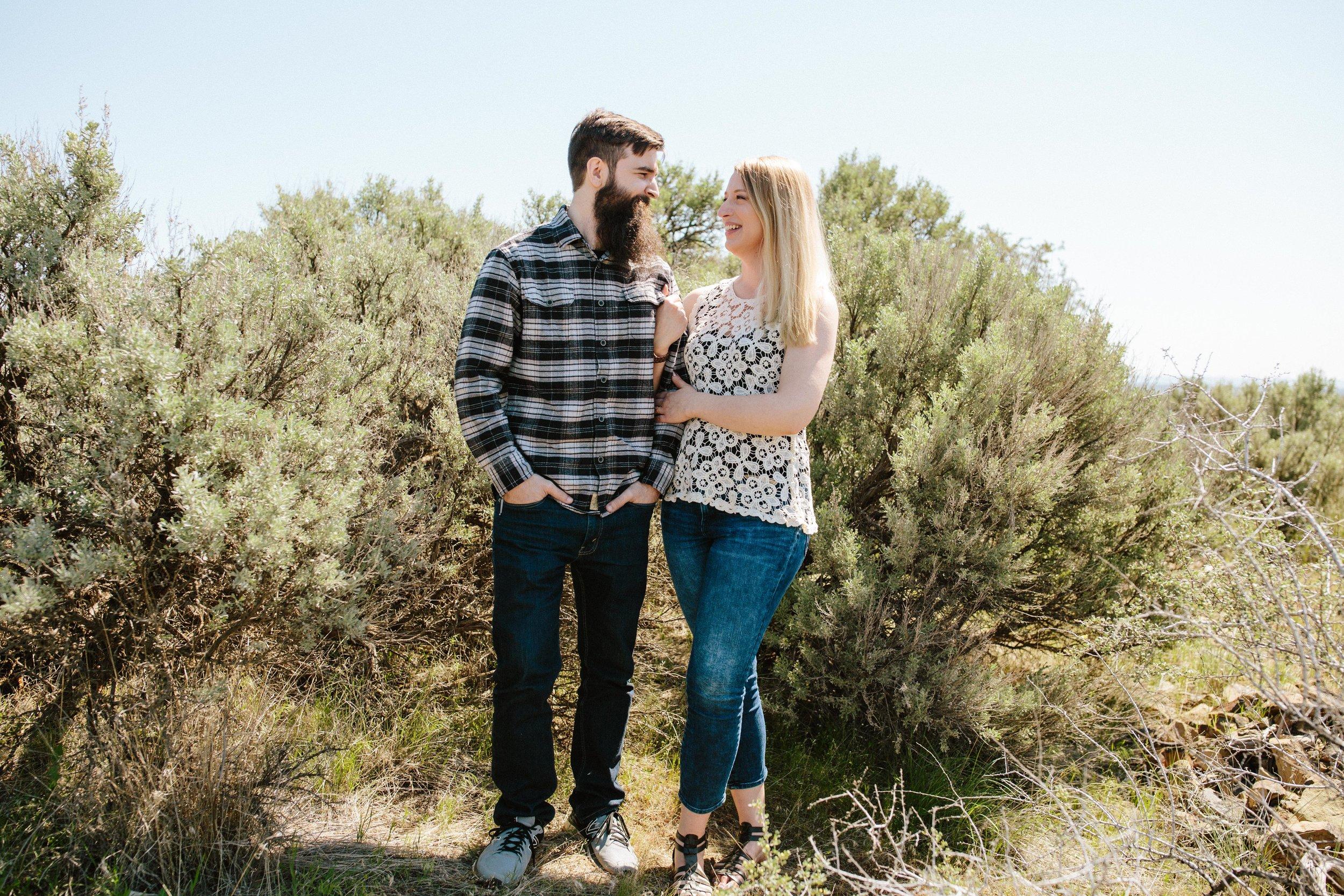 Aimee&Travis-Engagement-BLOG-12.jpg