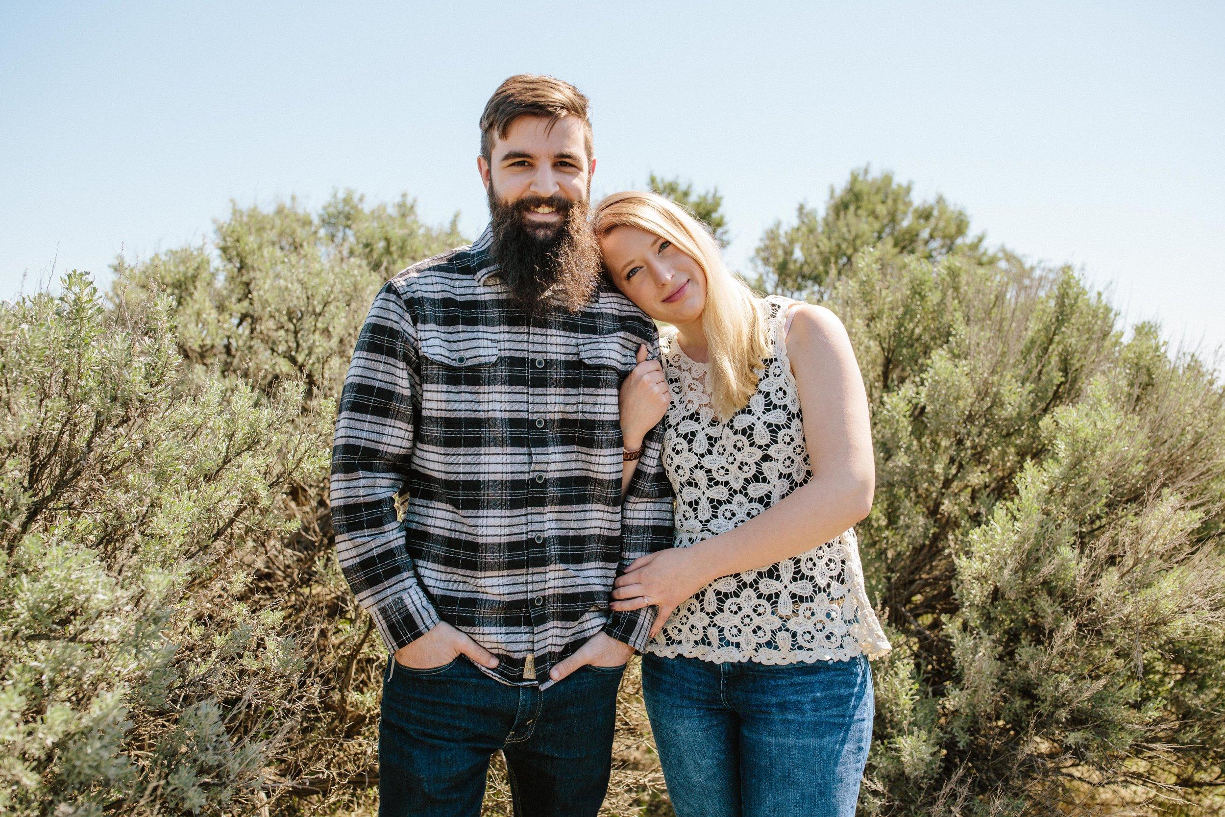 Aimee&Travis-Engagement-BLOG-14.jpg