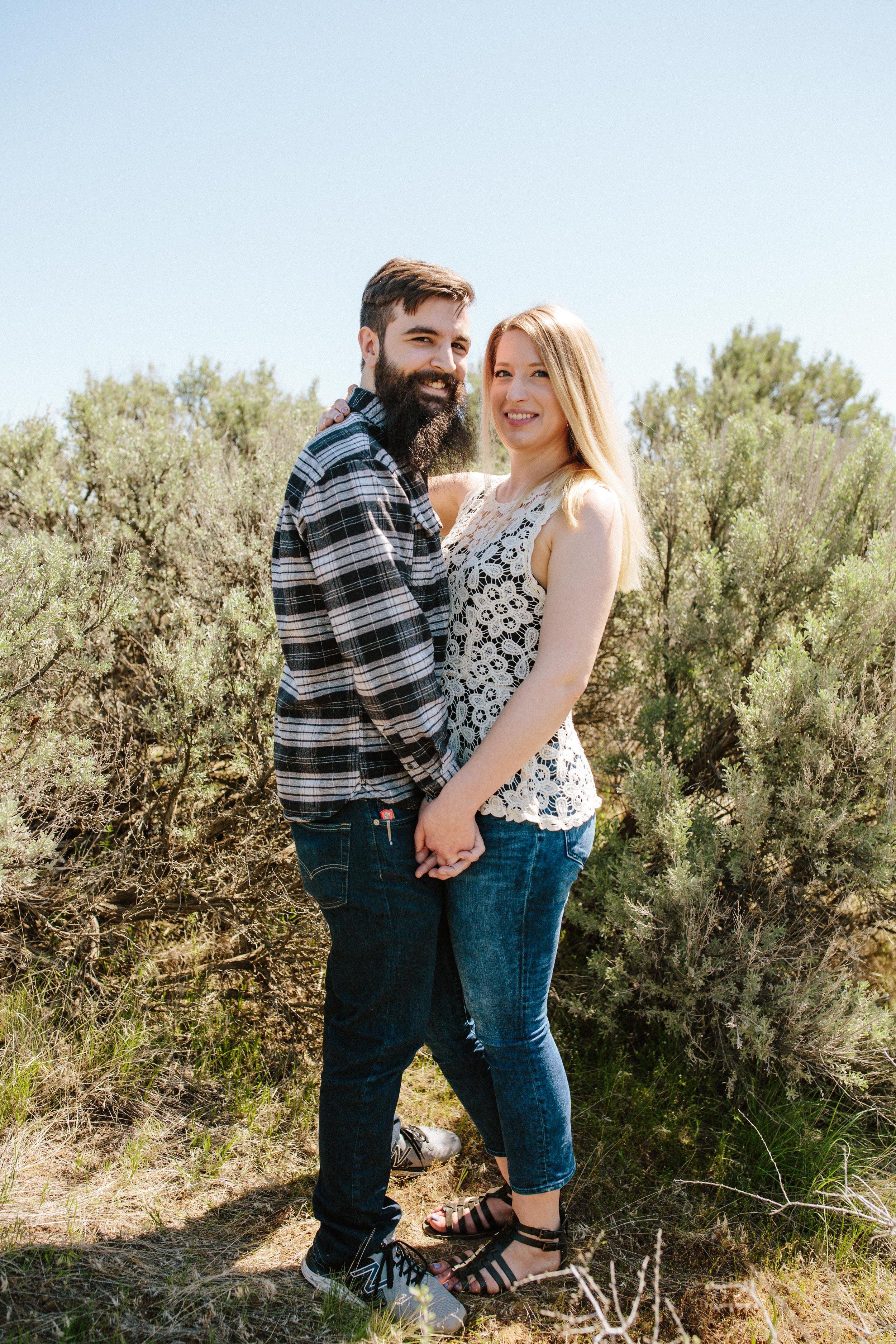 Aimee&Travis-Engagement-BLOG-16.jpg